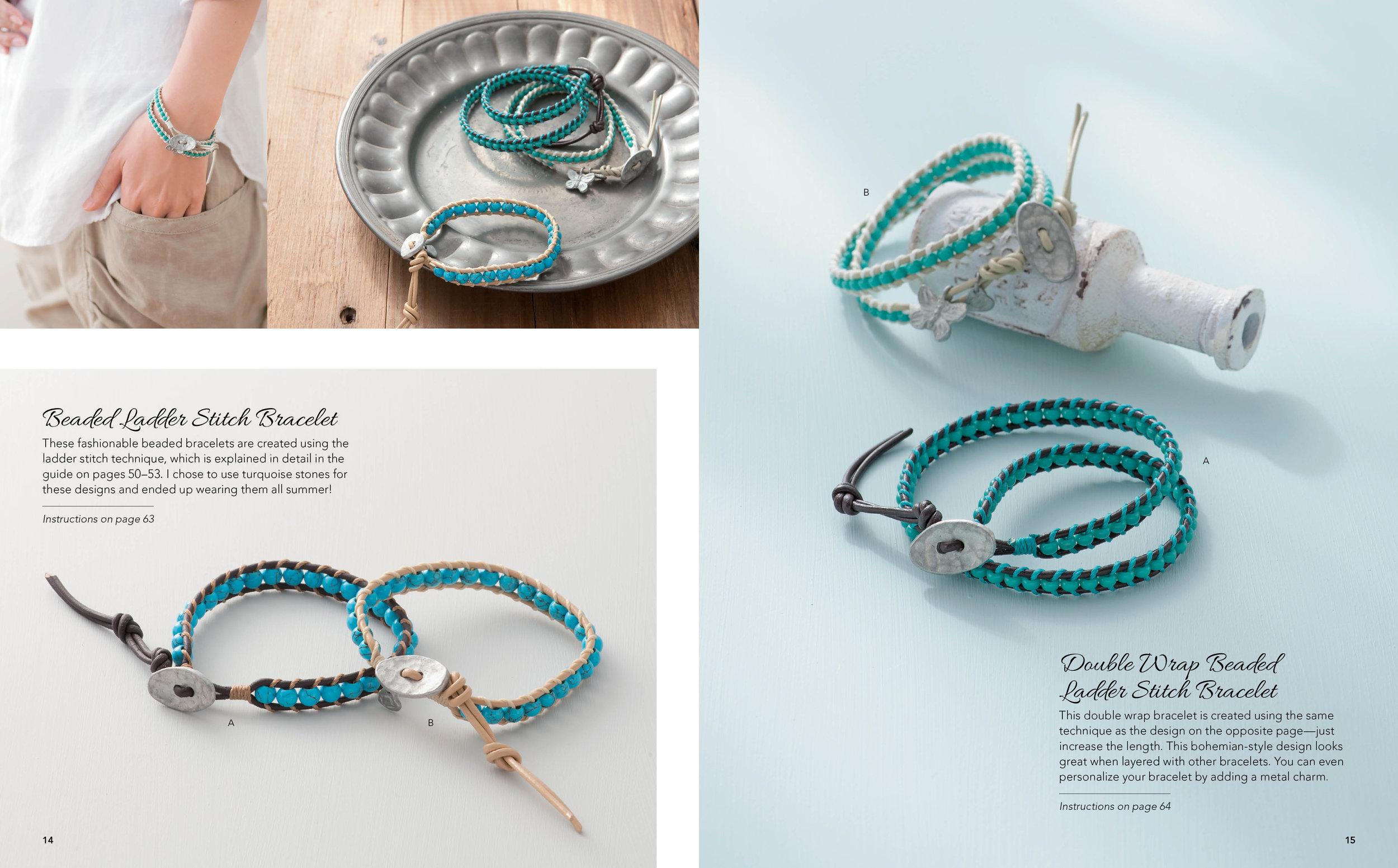 Leather Bracelets 14.15.jpg