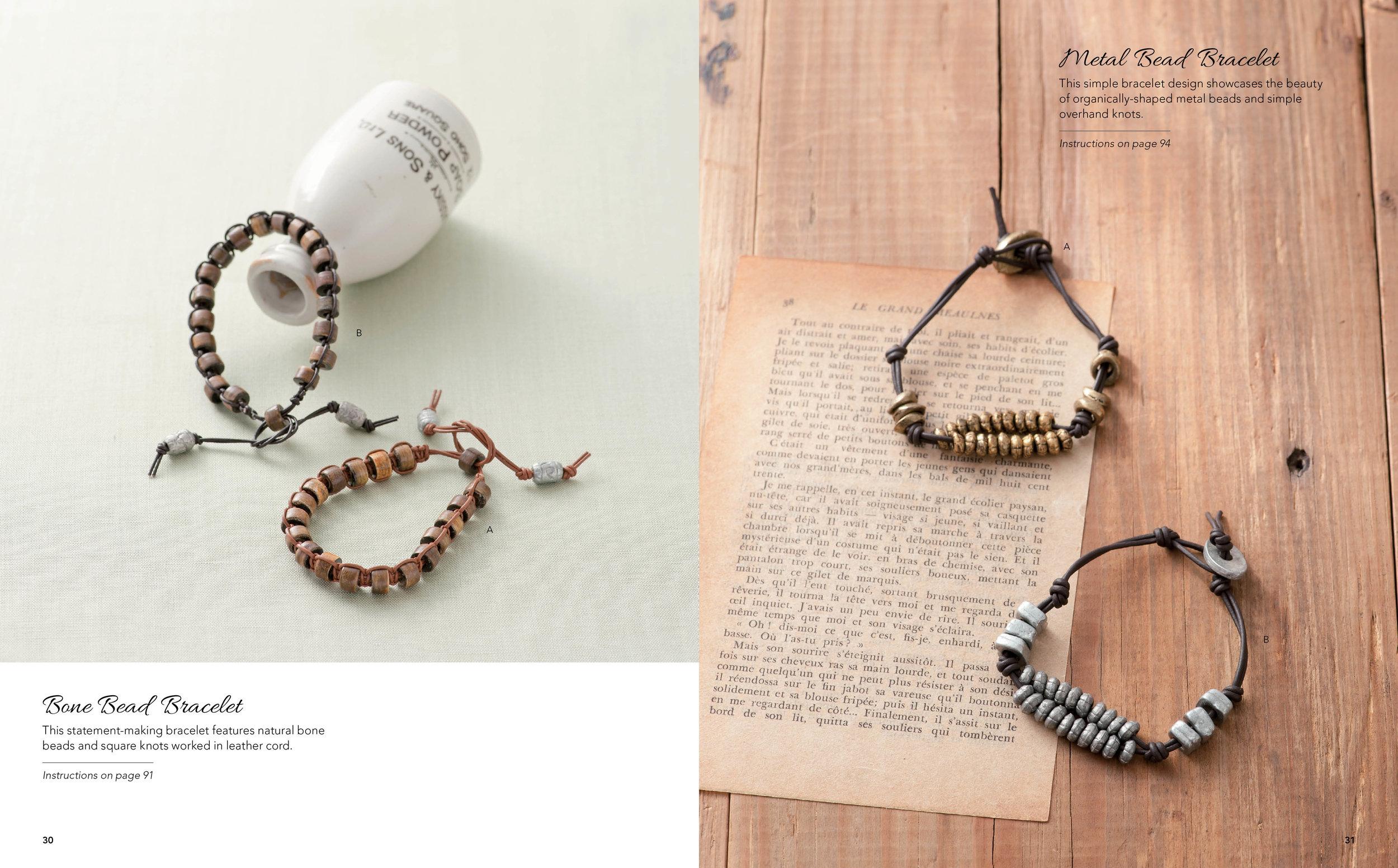 Leather Bracelets 30.31.jpg