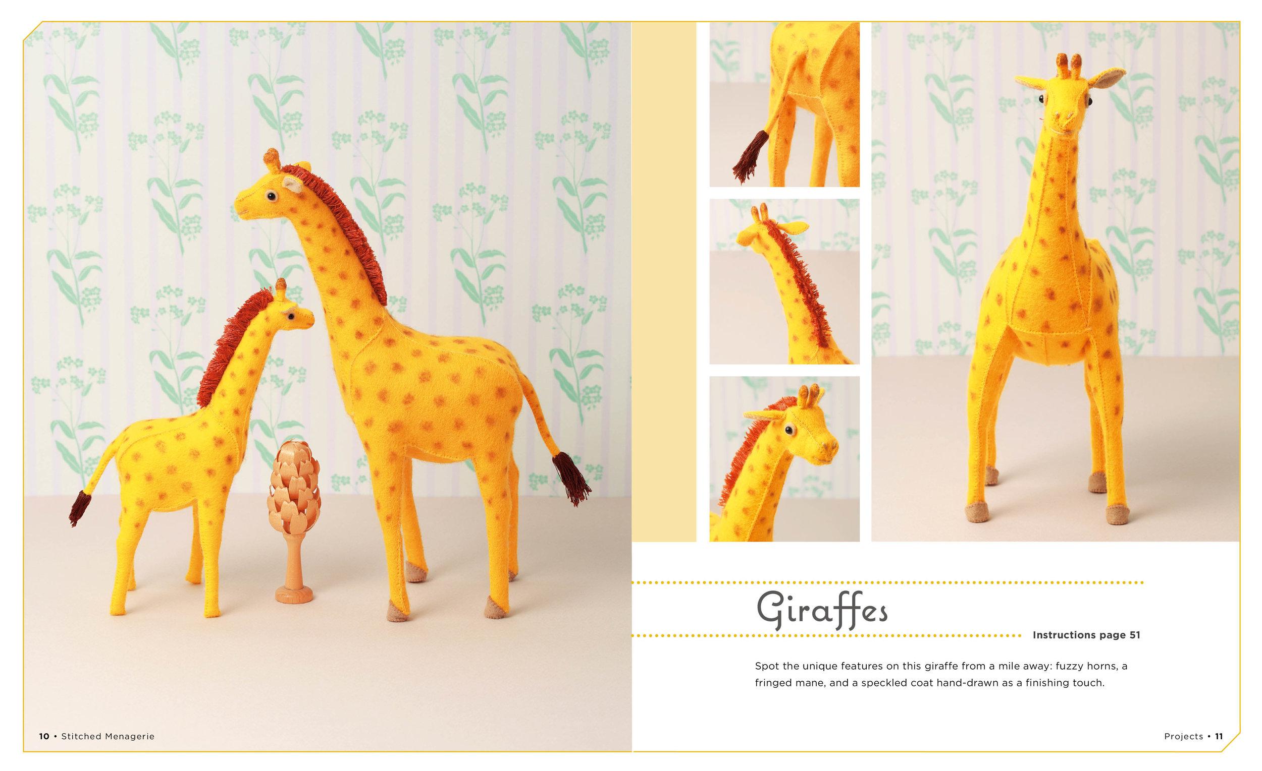 Stitched Safari 10.11.jpg