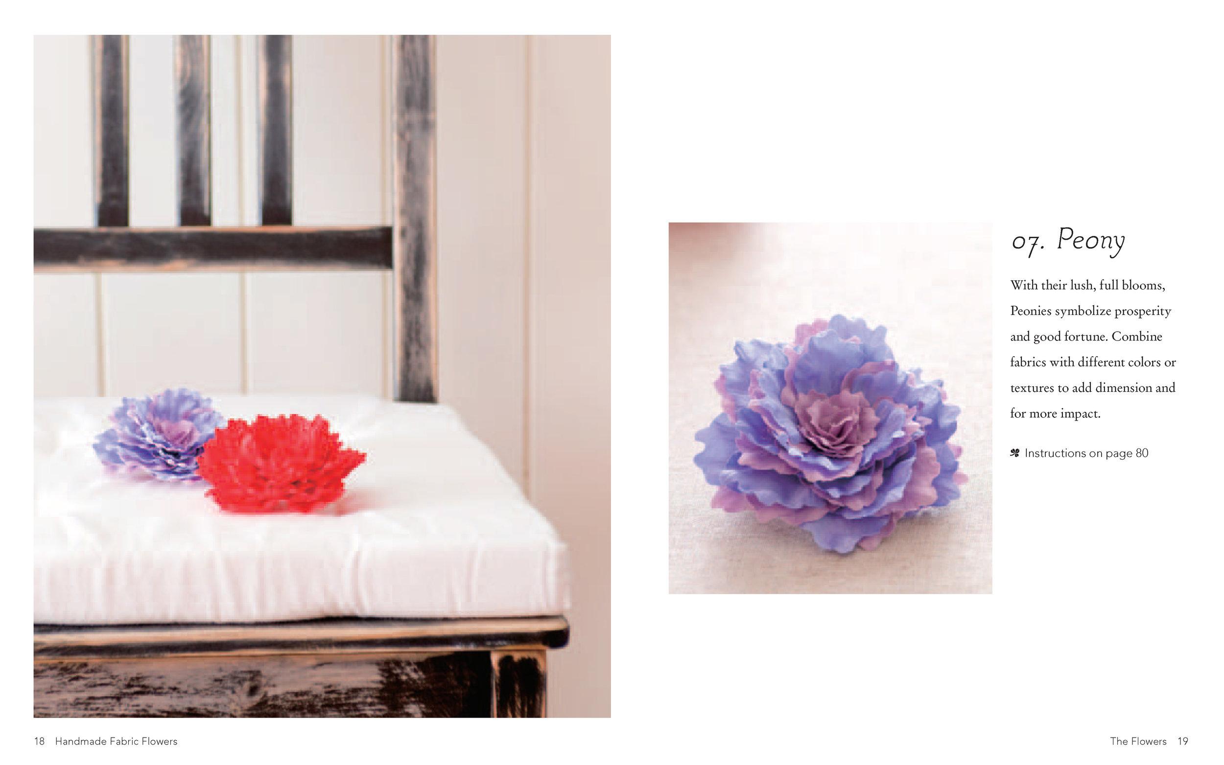Handmade Fabric Flowers 18.19.jpg