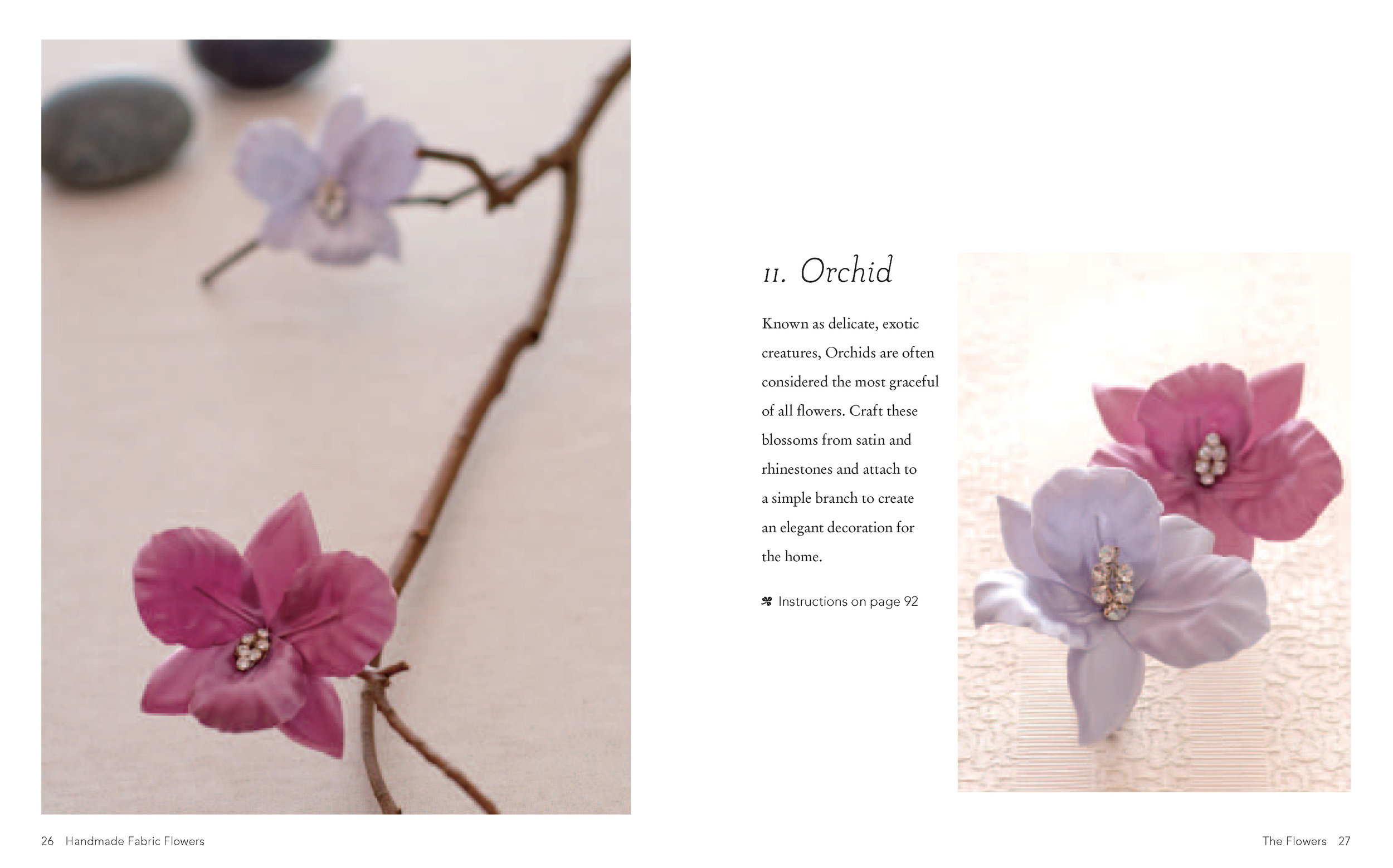 Handmade Fabric Flowers 26.27.jpg