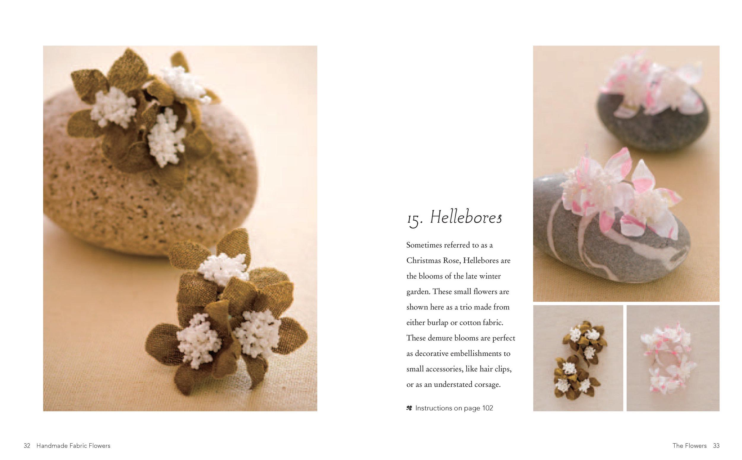 Handmade Fabric Flowers 32.33.jpg