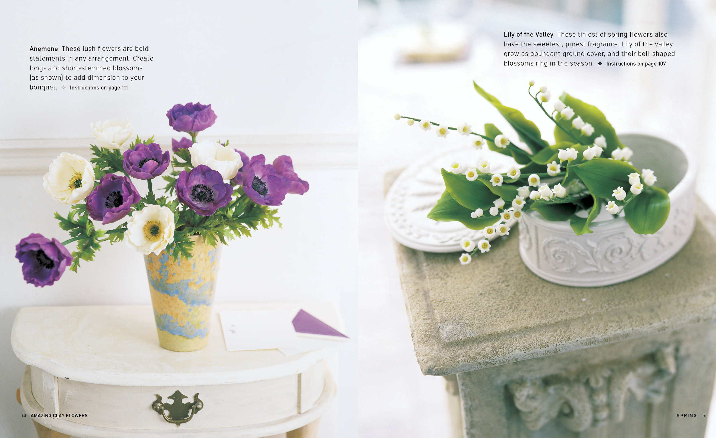 Amazing Clay Flowers 14.15.jpg