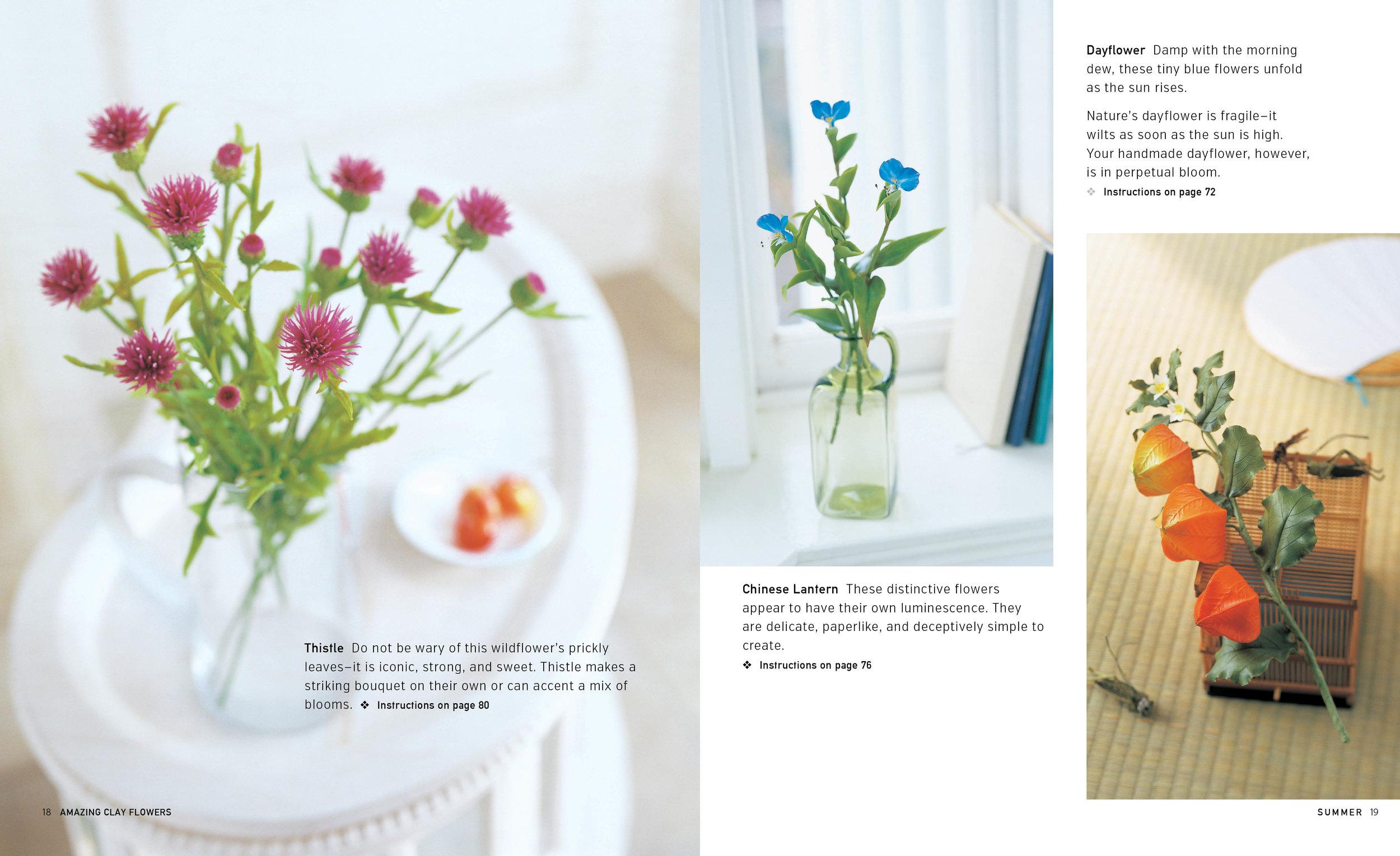 Amazing Clay Flowers 18.19.jpg