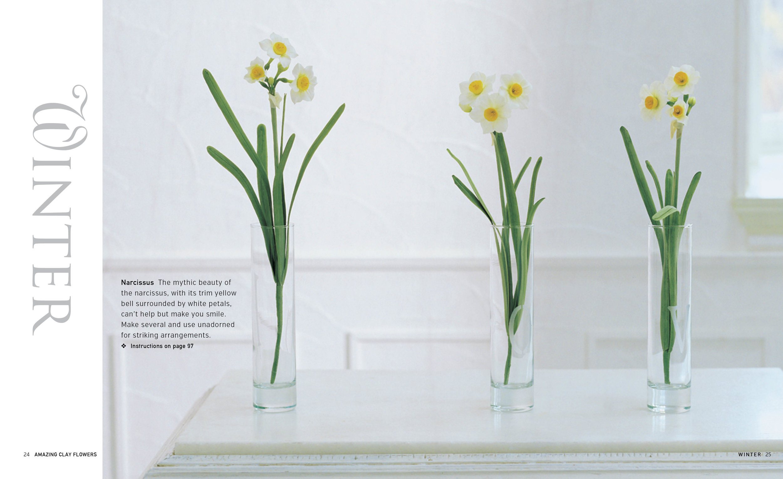 Amazing Clay Flowers 24.25.jpg