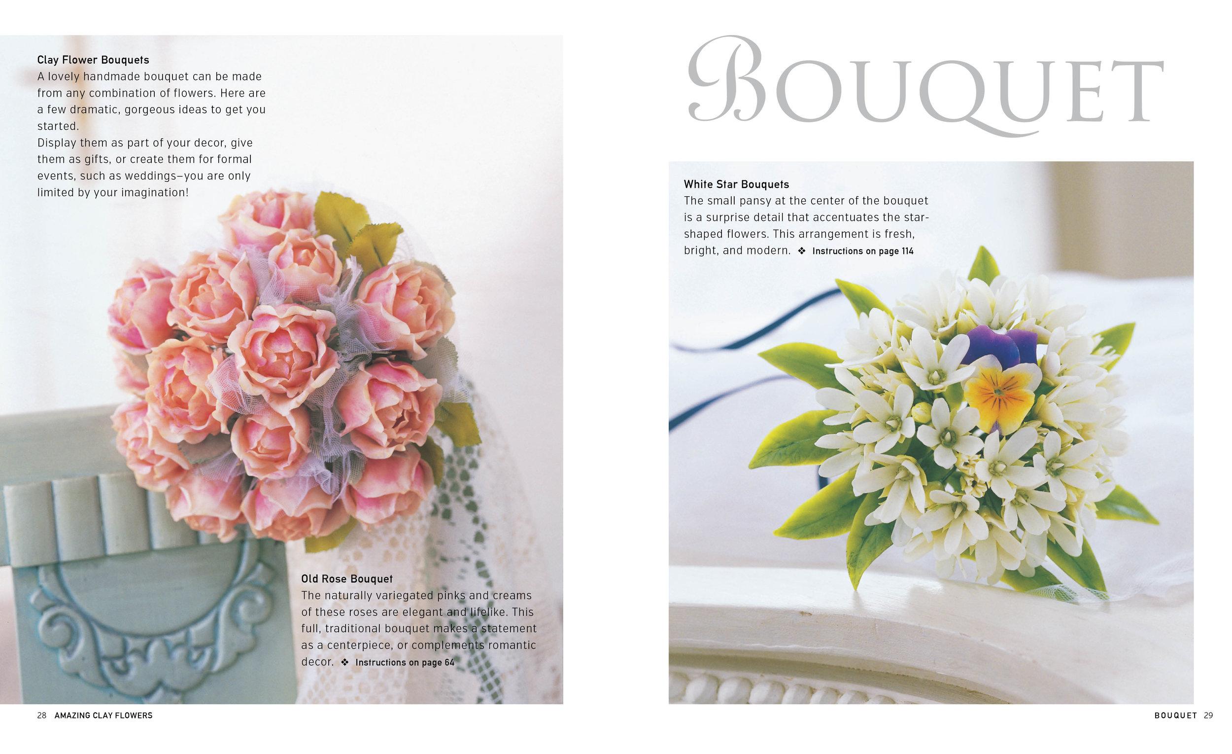 Amazing Clay Flowers 28.29.jpg