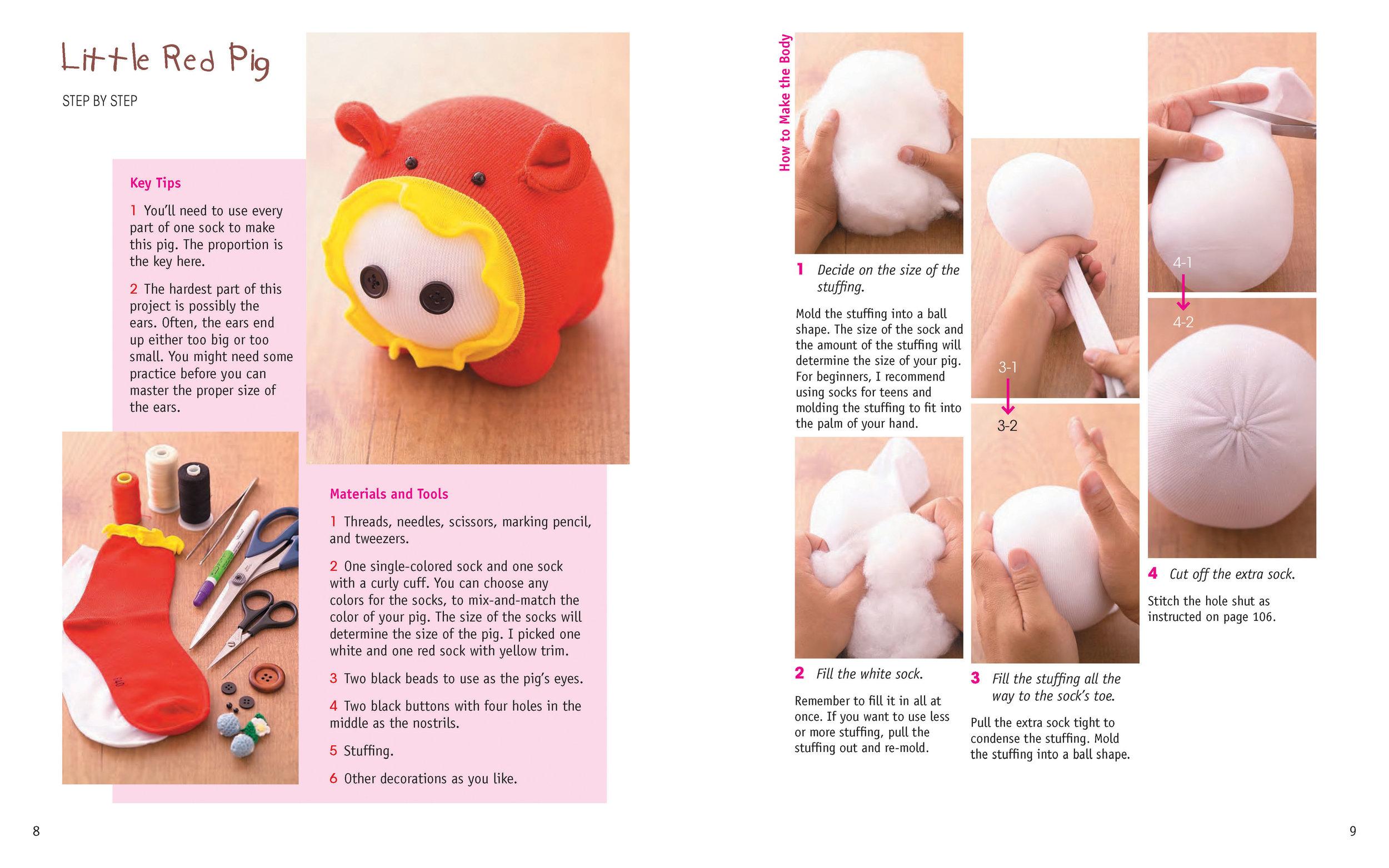 Stray Sock Sewing 8.9.jpg