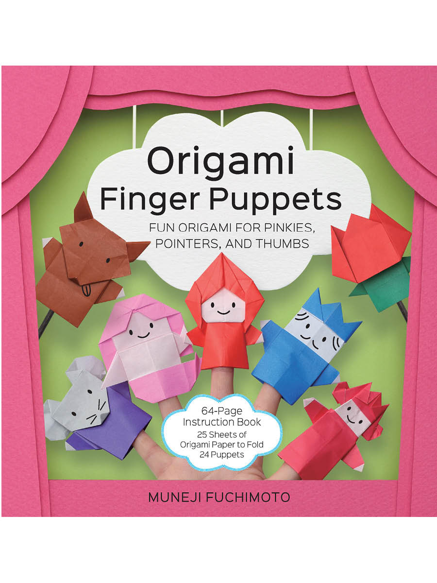 Origami Finger Puppets Cover 3.4.jpg