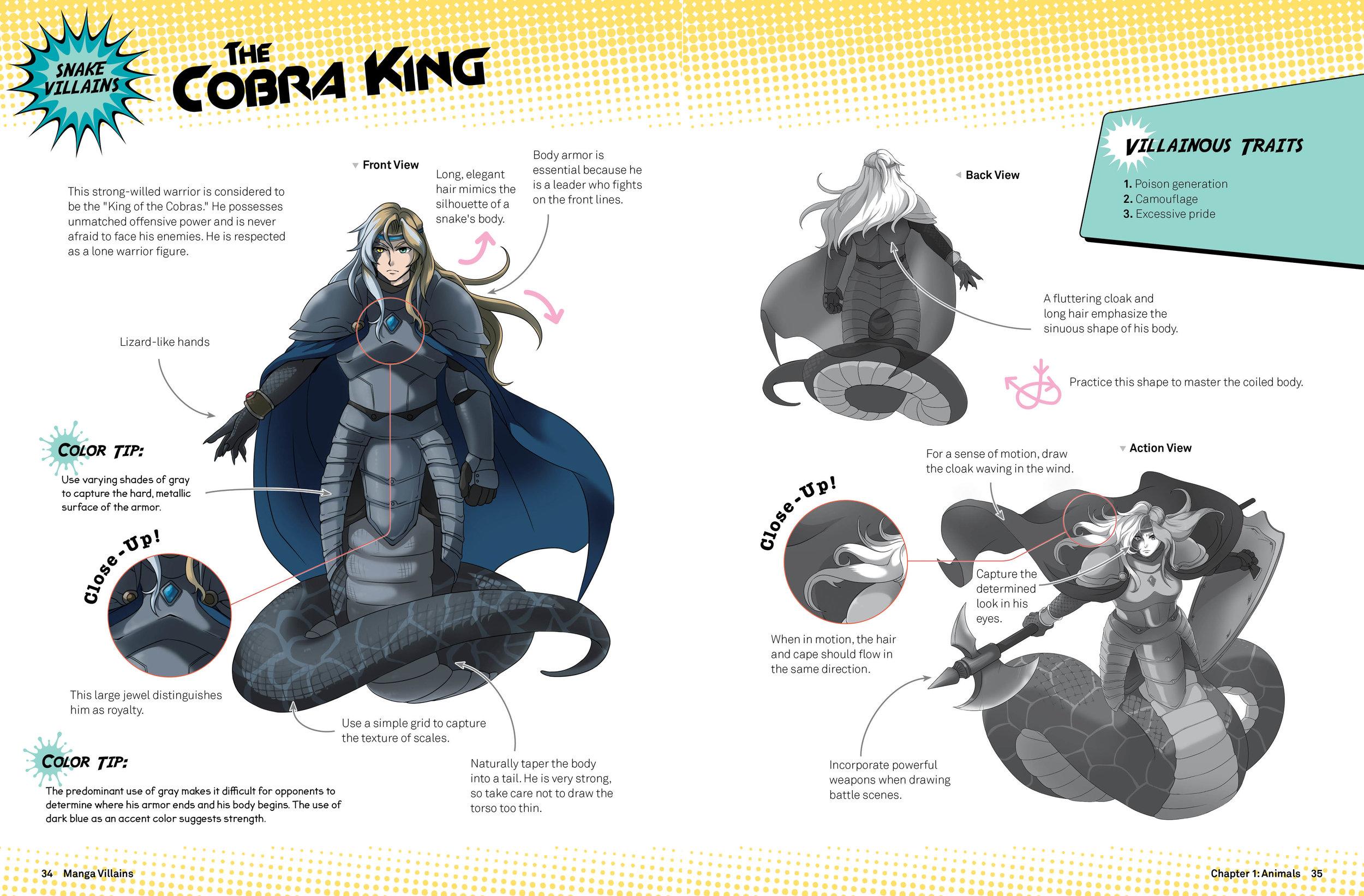 Draw Manga Villains 34.35.jpg