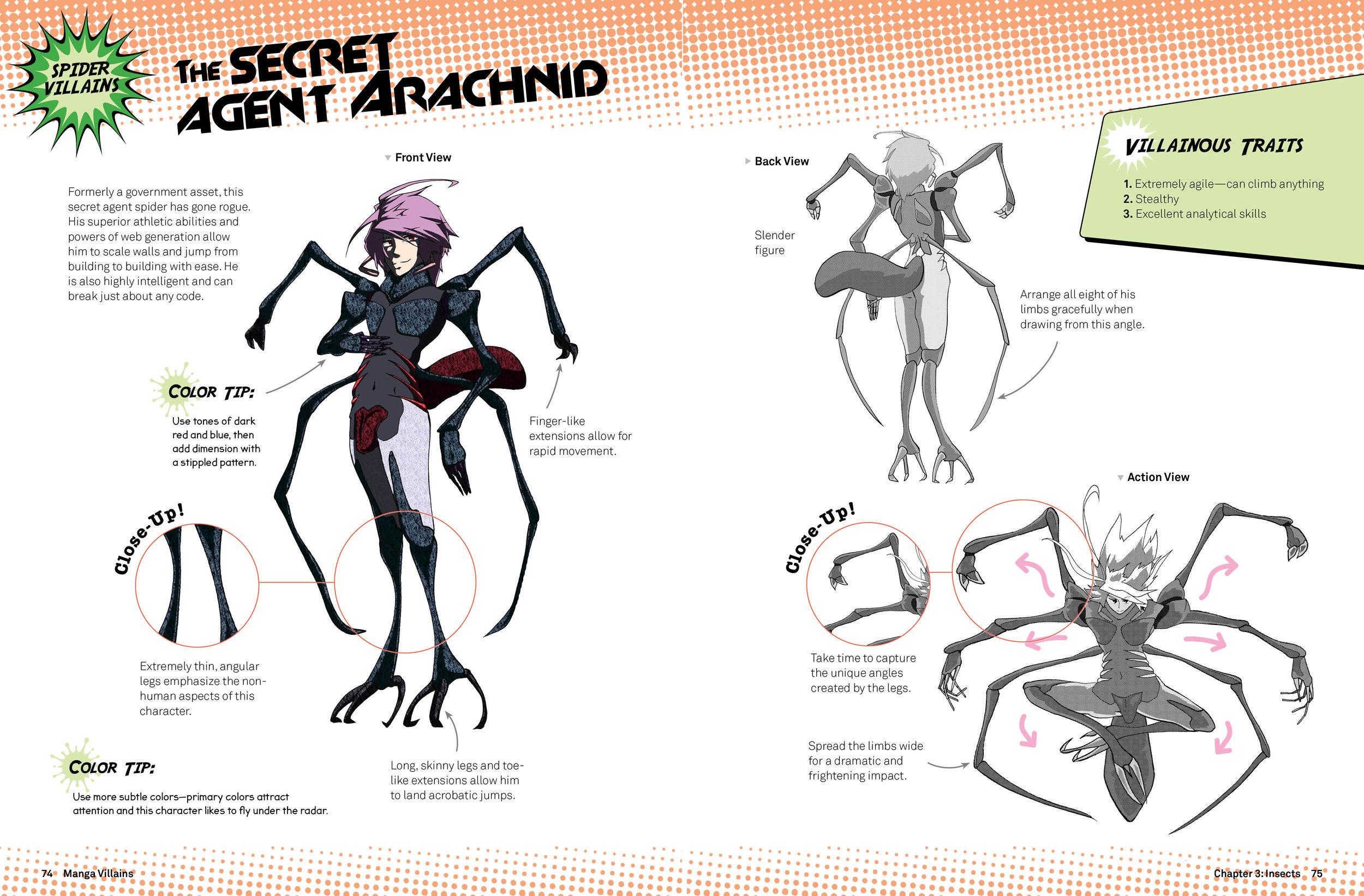 Draw Manga Villains 74.75.jpg