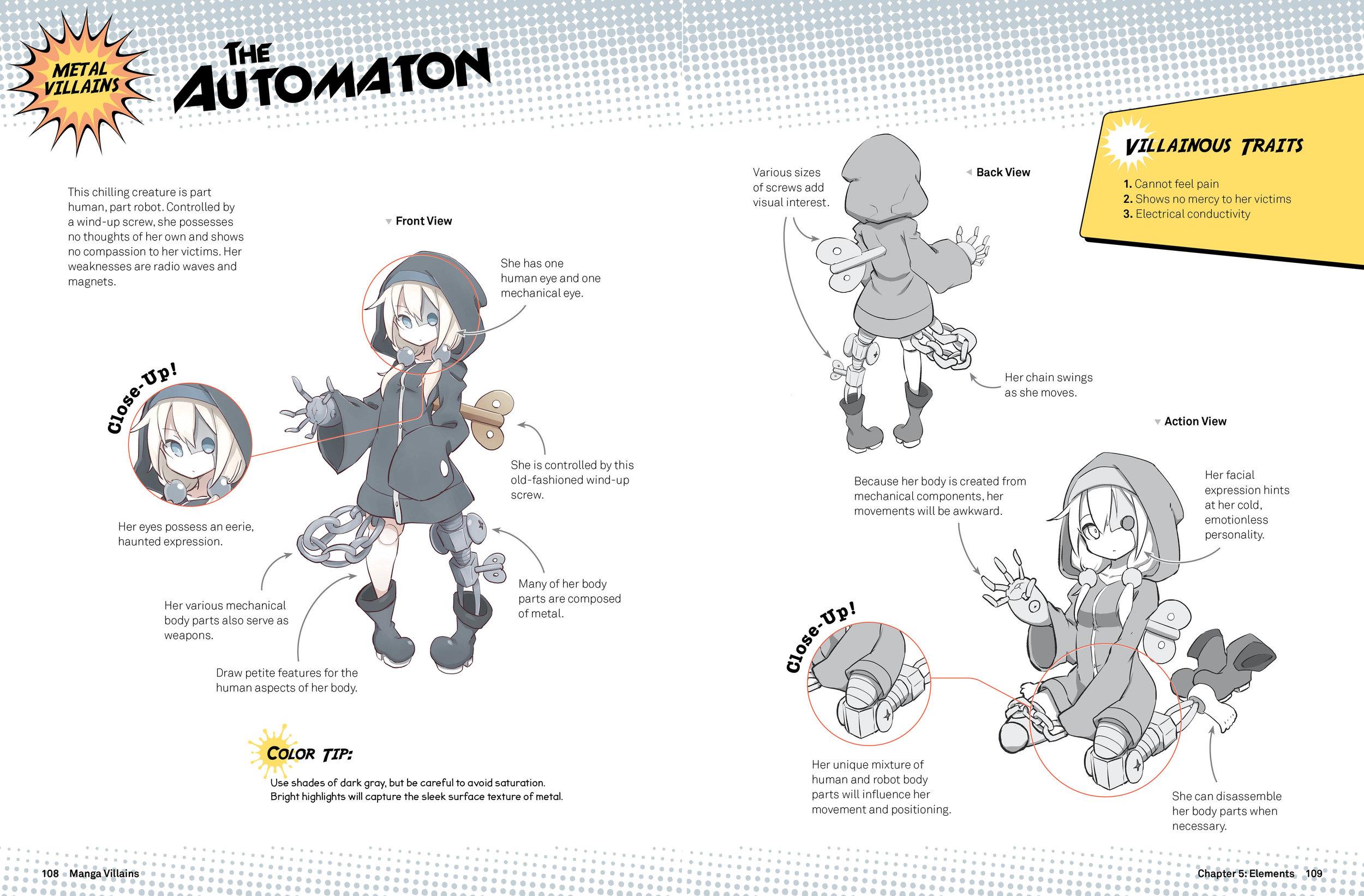 Draw Manga Villains 108.109.jpg