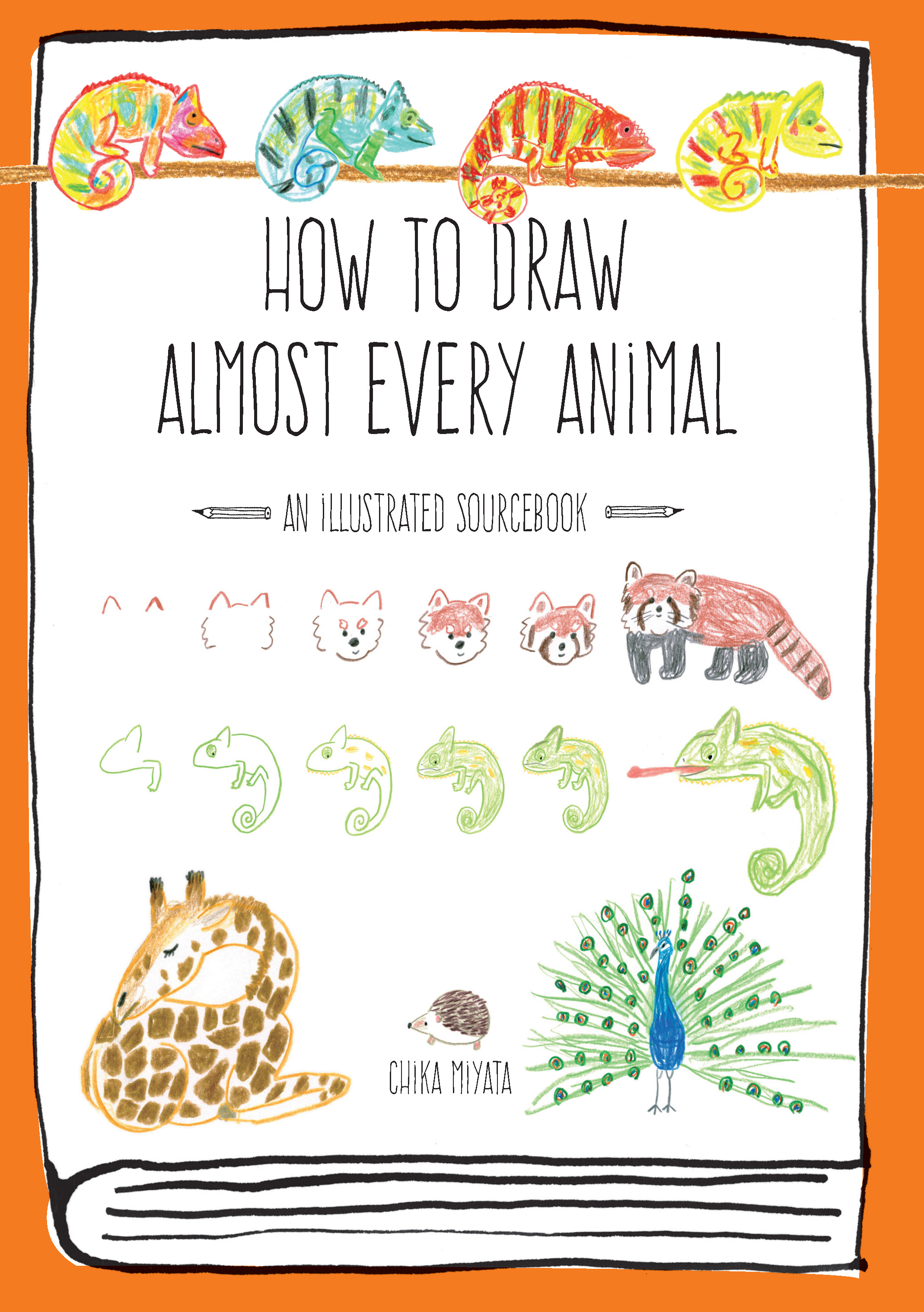 How to Draw Almost Every Animal Cover.jpg