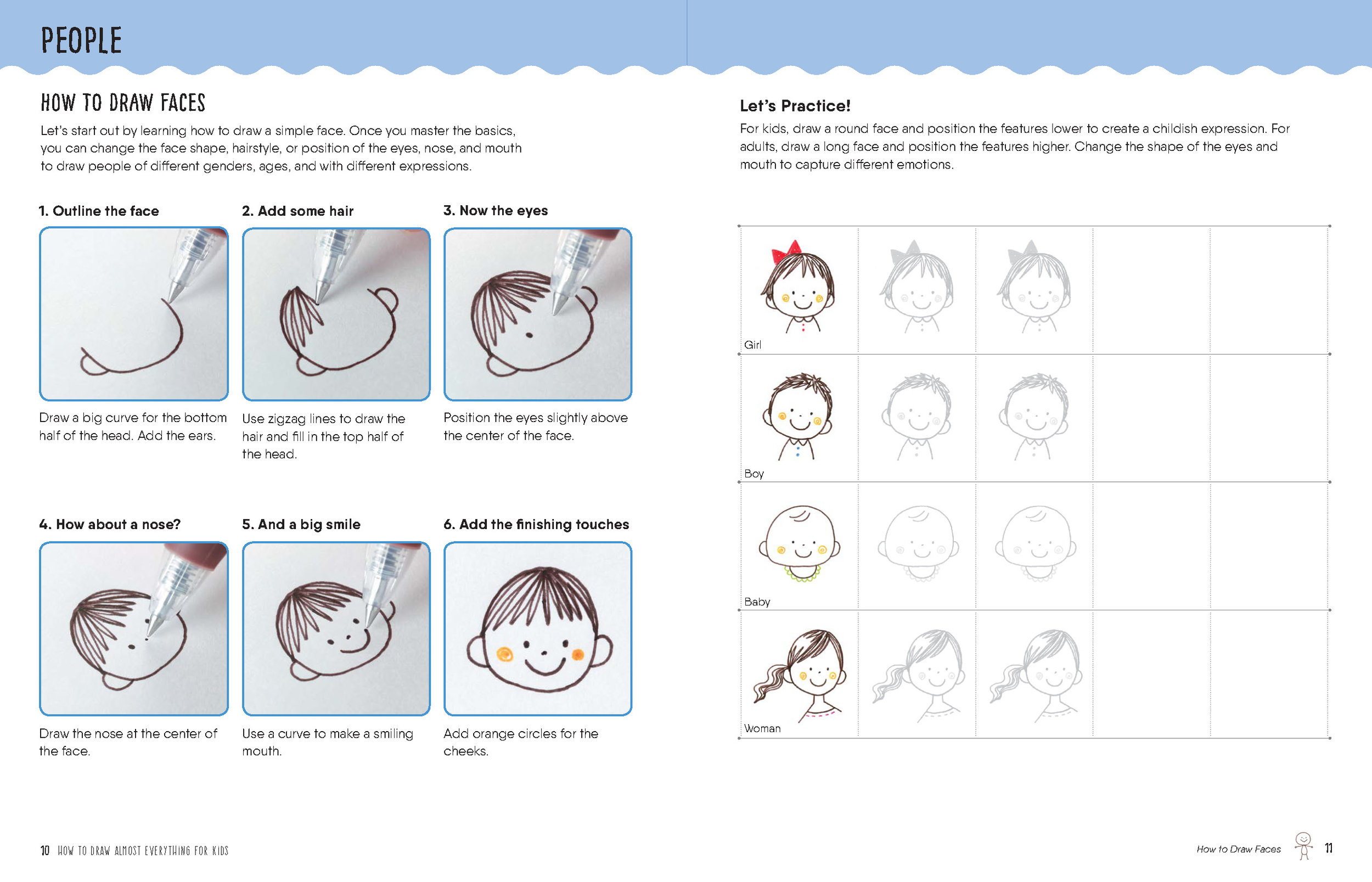 How to Draw Almost Everything for Kids 10.11.jpg