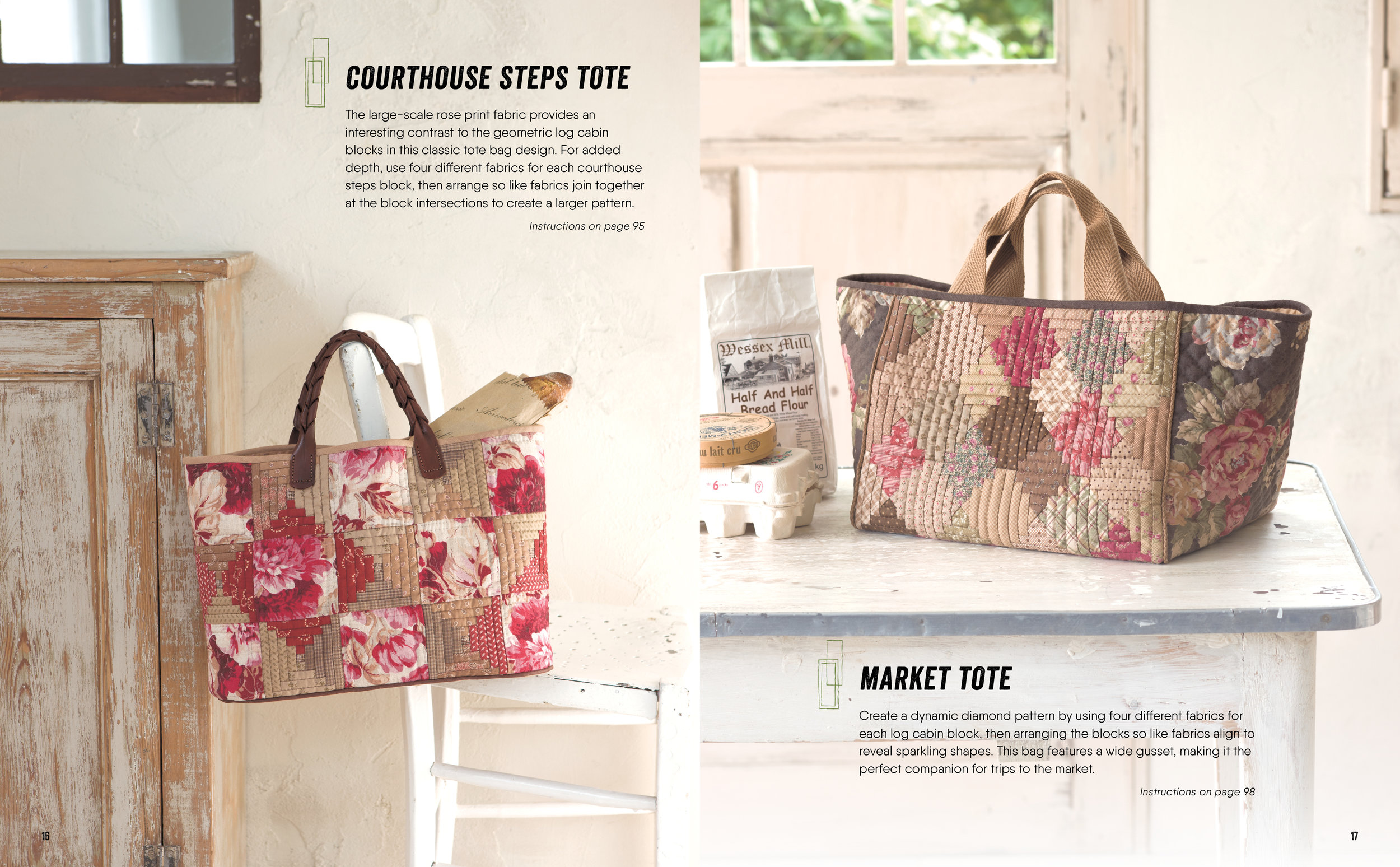 Quilted Throws, Bags, & Accessories 16.17.jpg
