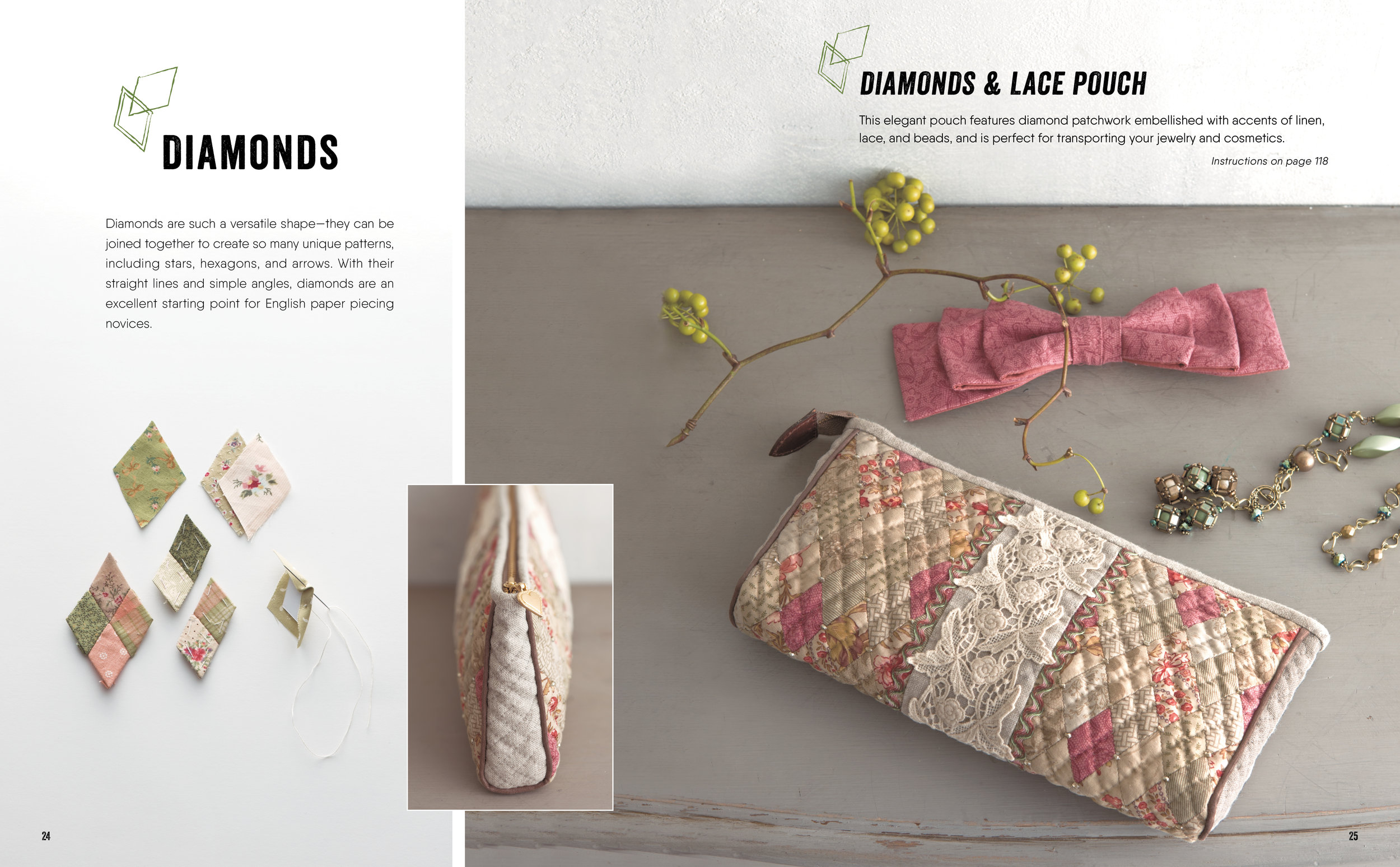 Quilted Throws, Bags, & Accessories 24.25.jpg