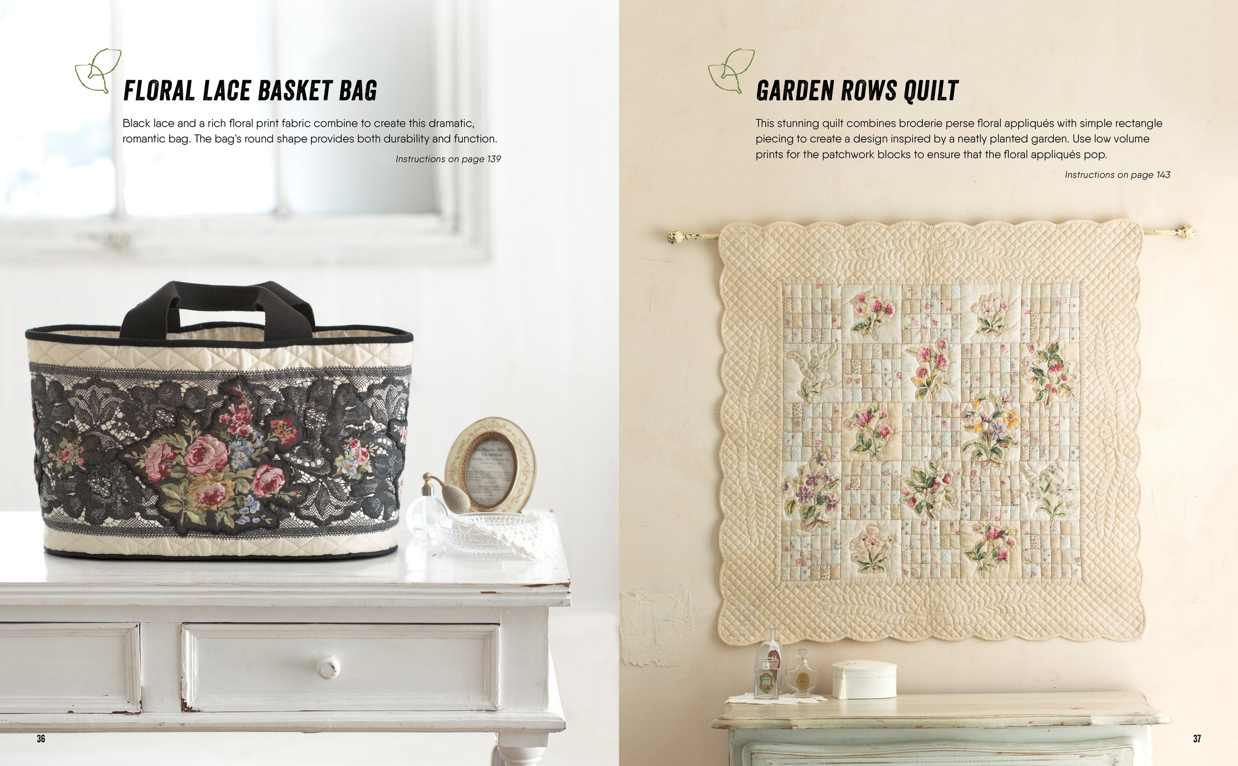 Quilted Throws, Bags, & Accessories 36.37.jpg