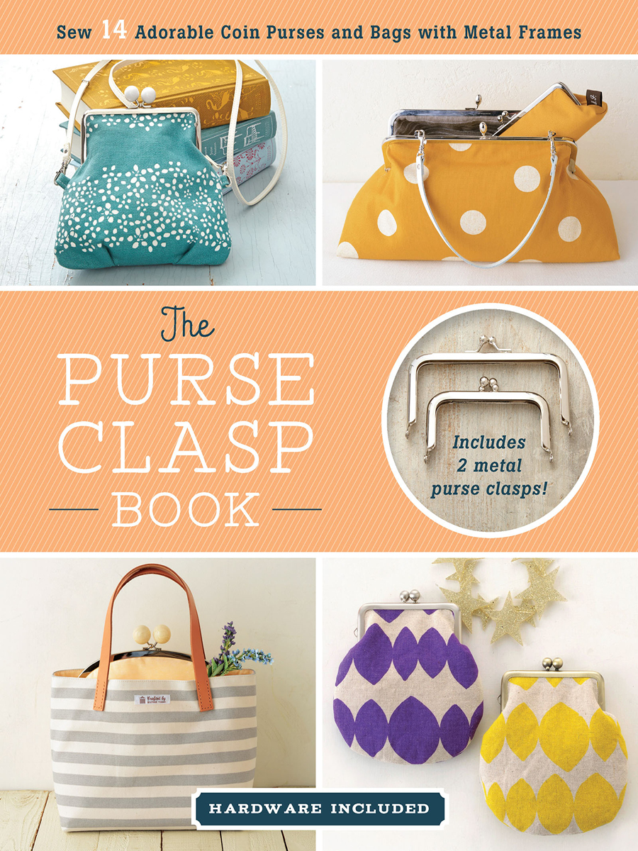 The Purse Clasp Book Cover 3.4.jpg