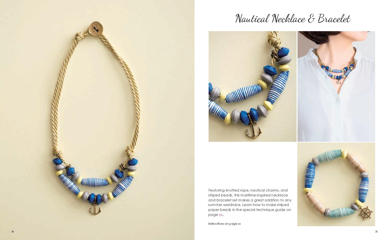 Paper Bead Jewelry 34.35.jpg