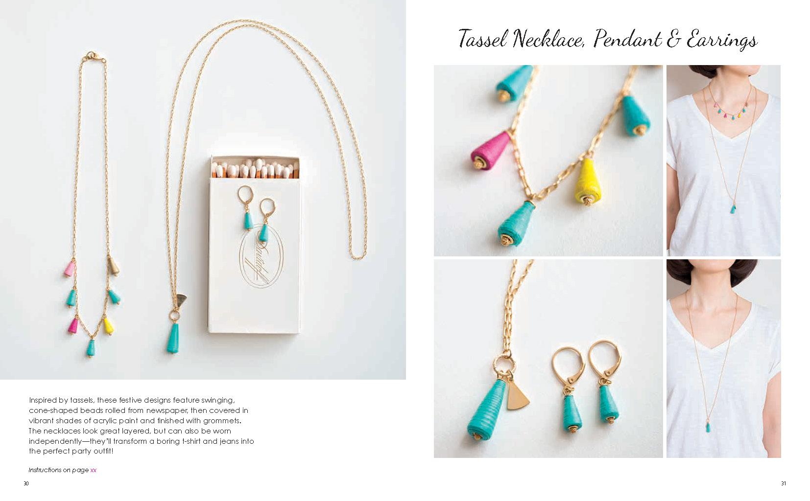 Paper Bead Jewelry 30.31.jpg