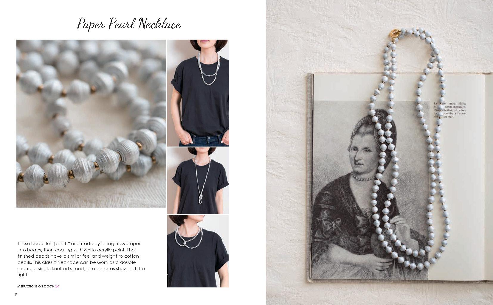 Paper Bead Jewelry 24.25.jpg