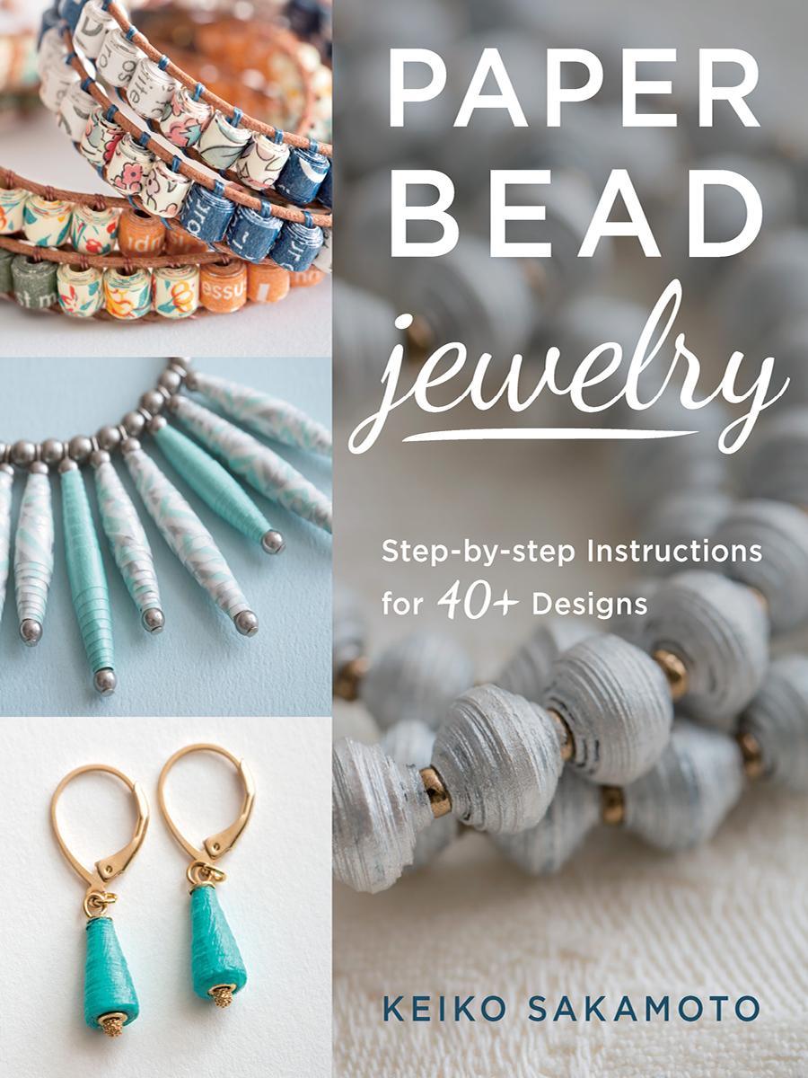 Paper Bead Jewelry Cover 3.4.jpg