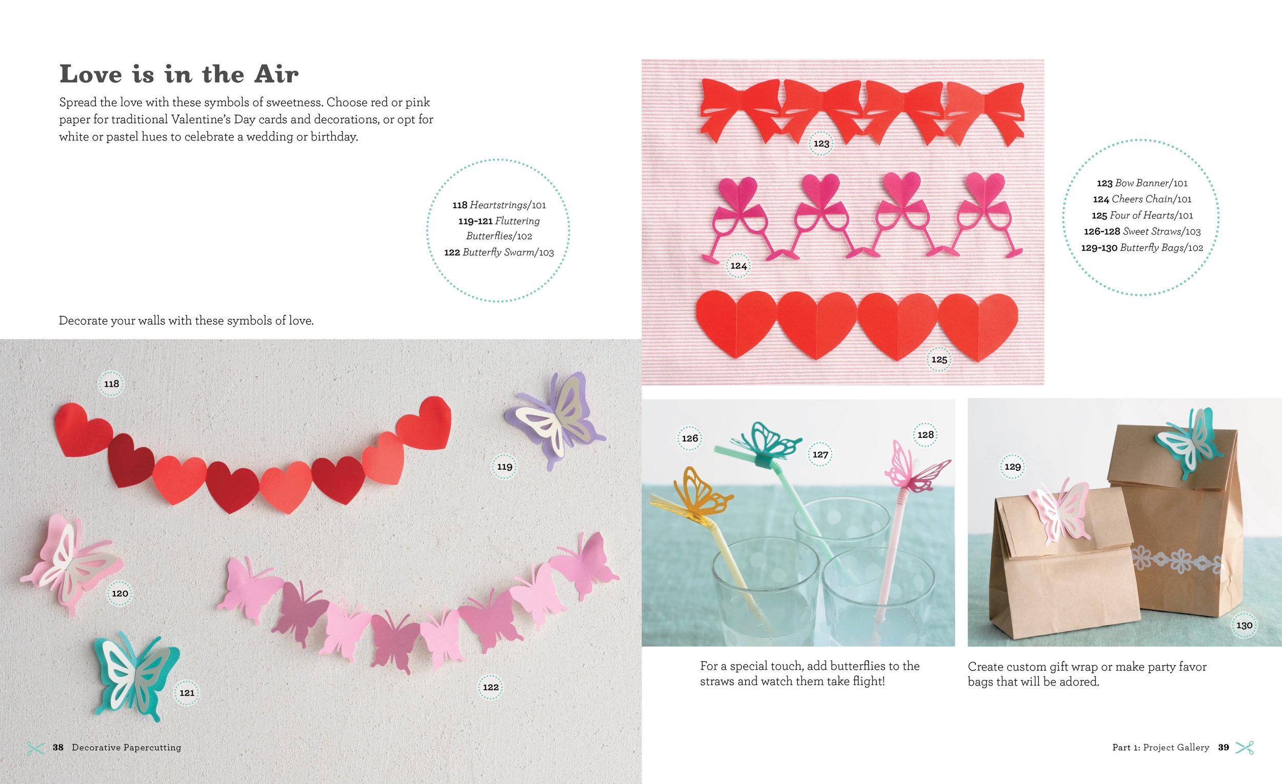 Decorative Papercutting 38.39.jpg