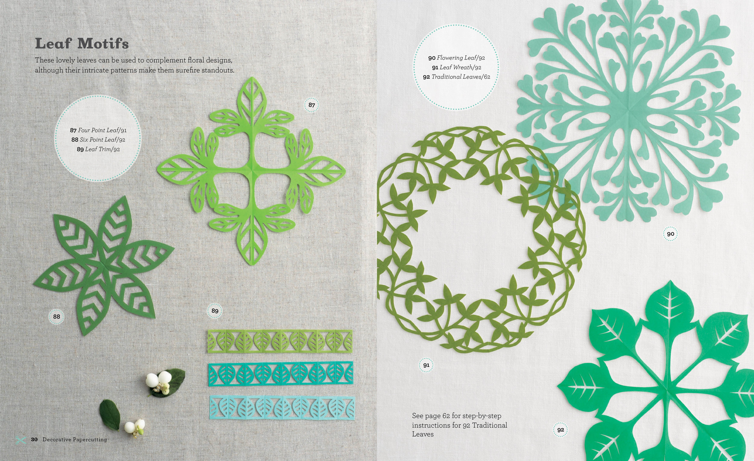 Decorative Papercutting 30.3.jpg
