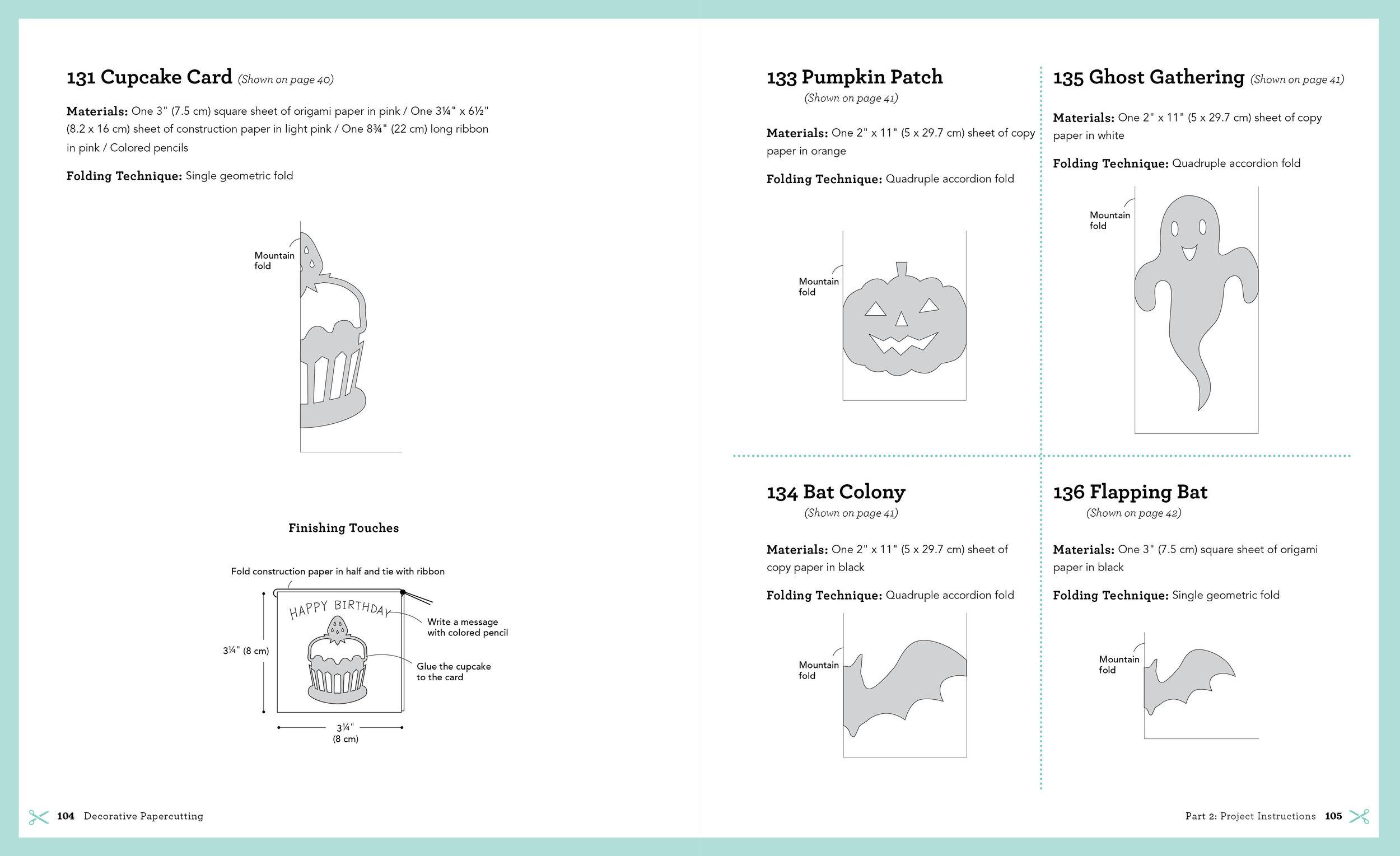 Decorative Papercutting 104.105.jpg
