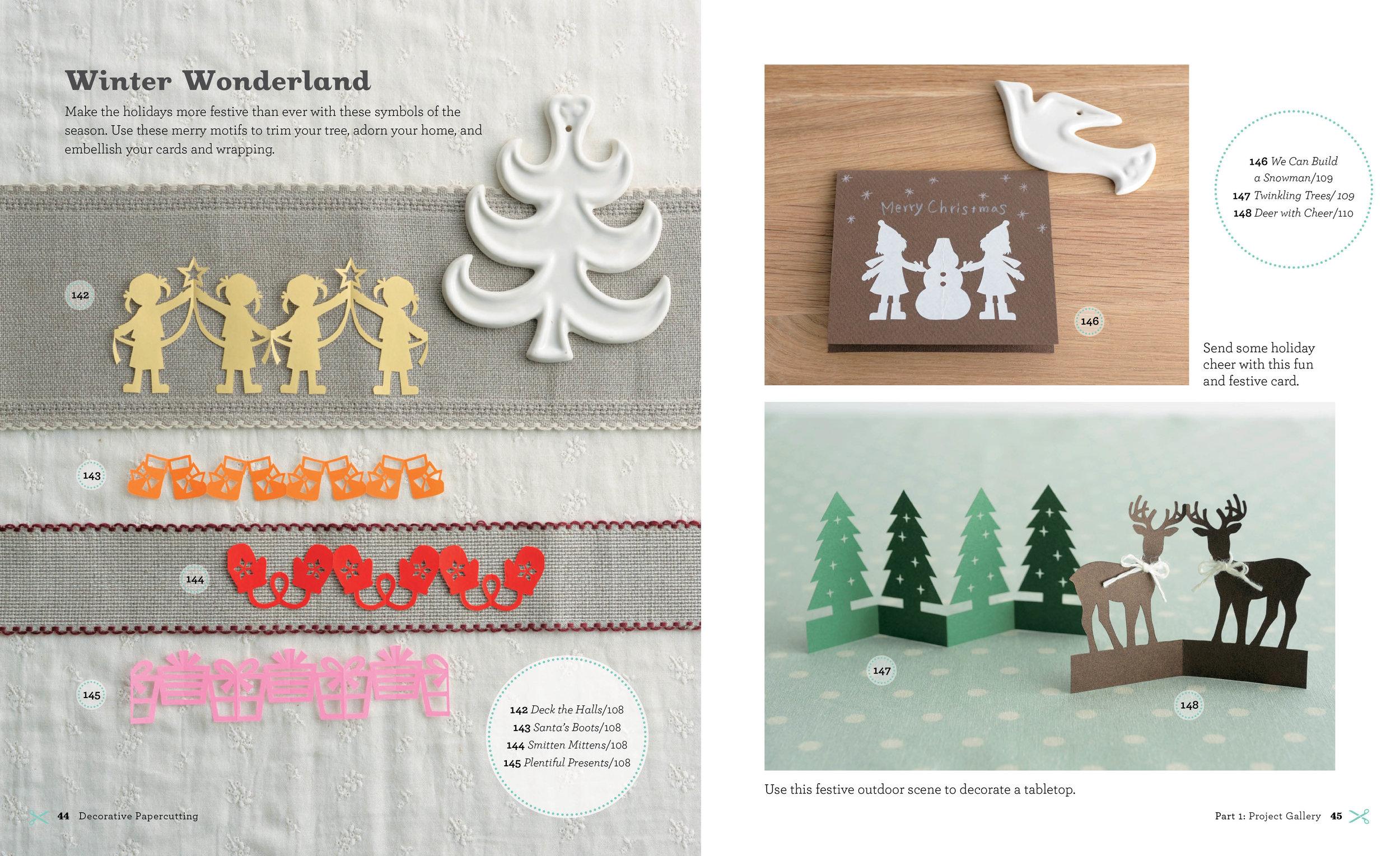 Decorative Papercutting 44.45.jpg