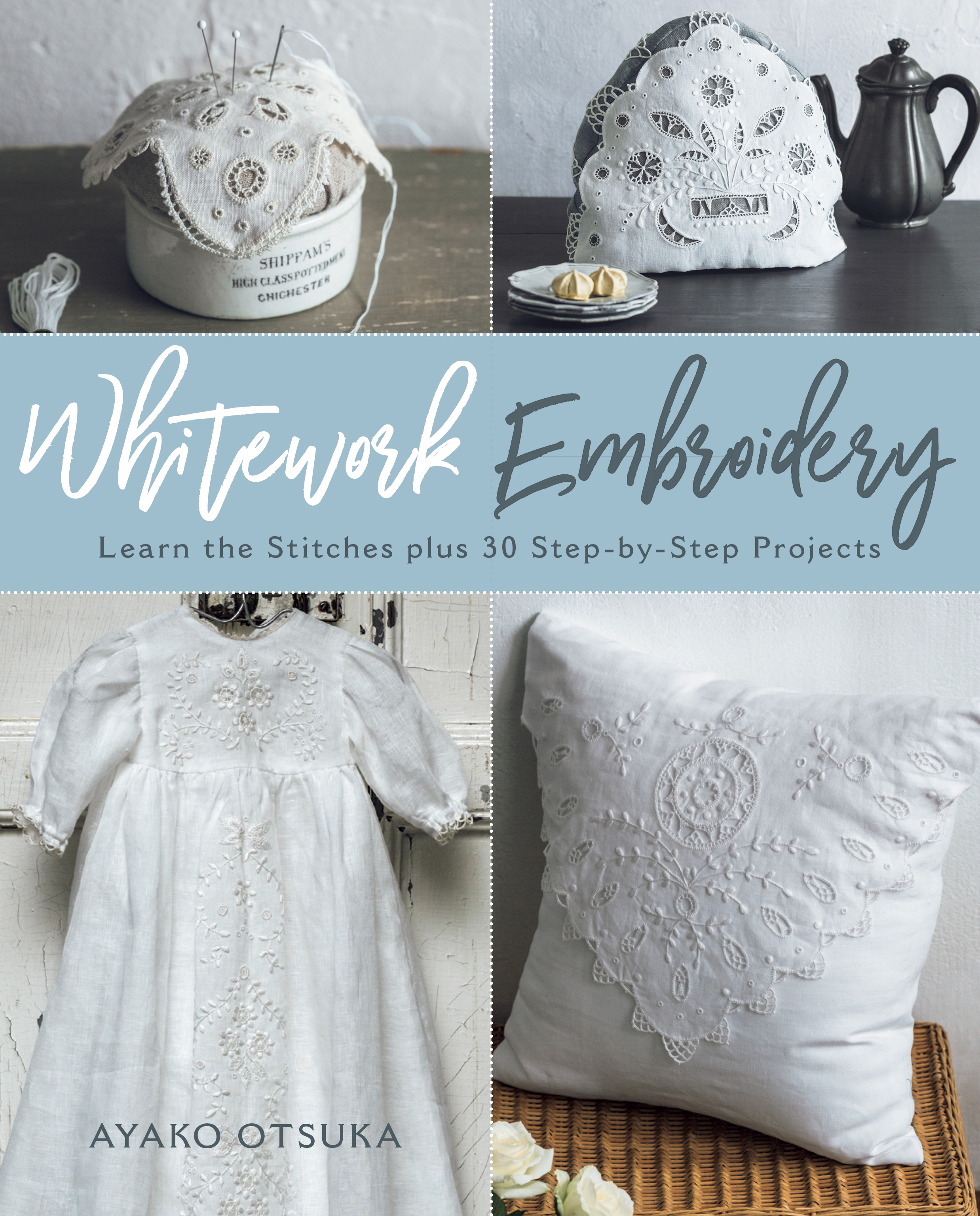 Whitework Embroidery Cover.jpg