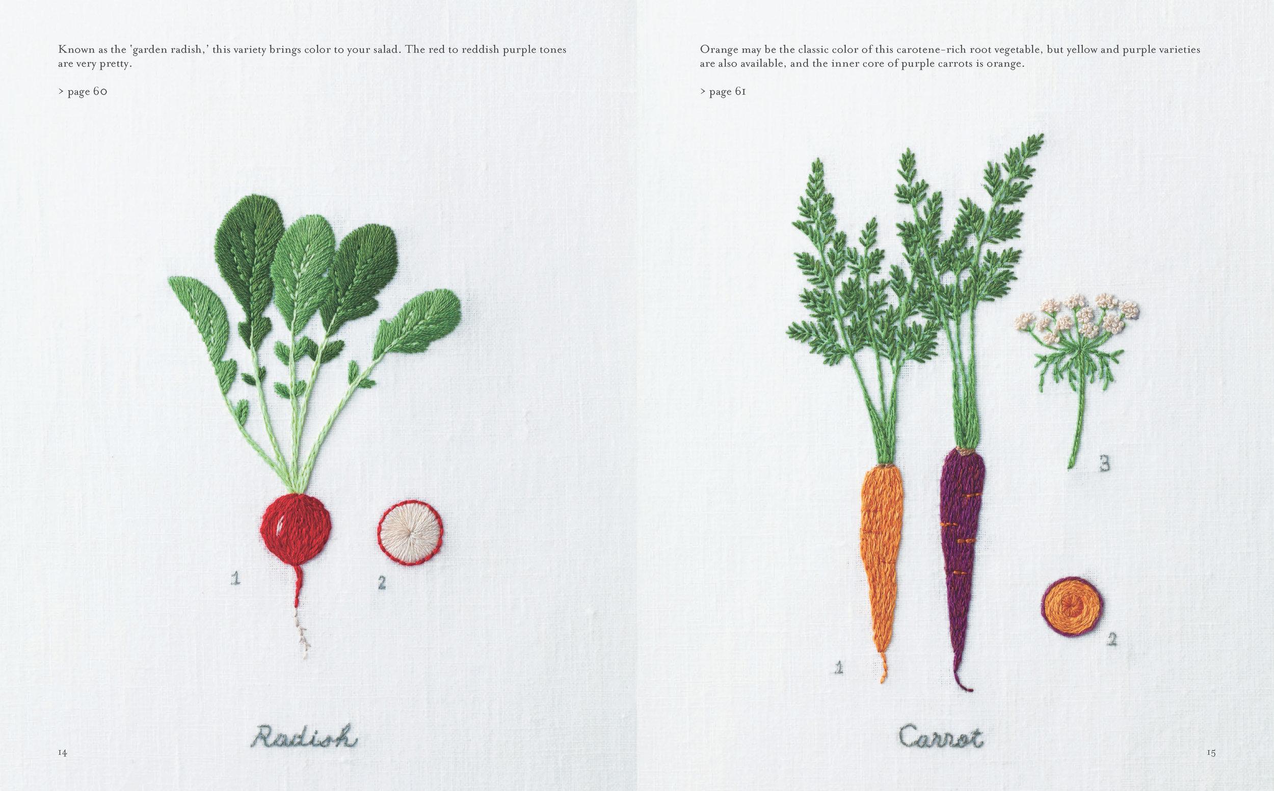Embroidered Kitchen Garden 14.15.jpg