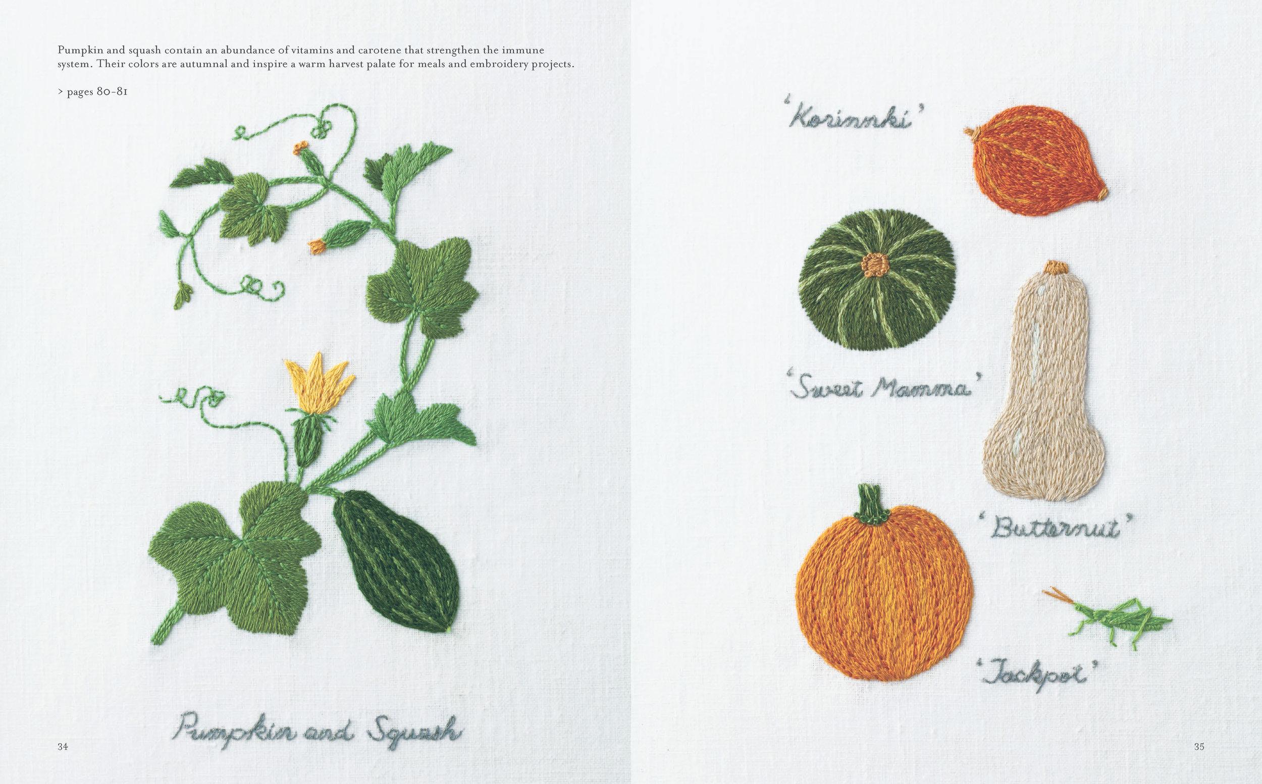 Embroidered Kitchen Garden 34.35.jpg