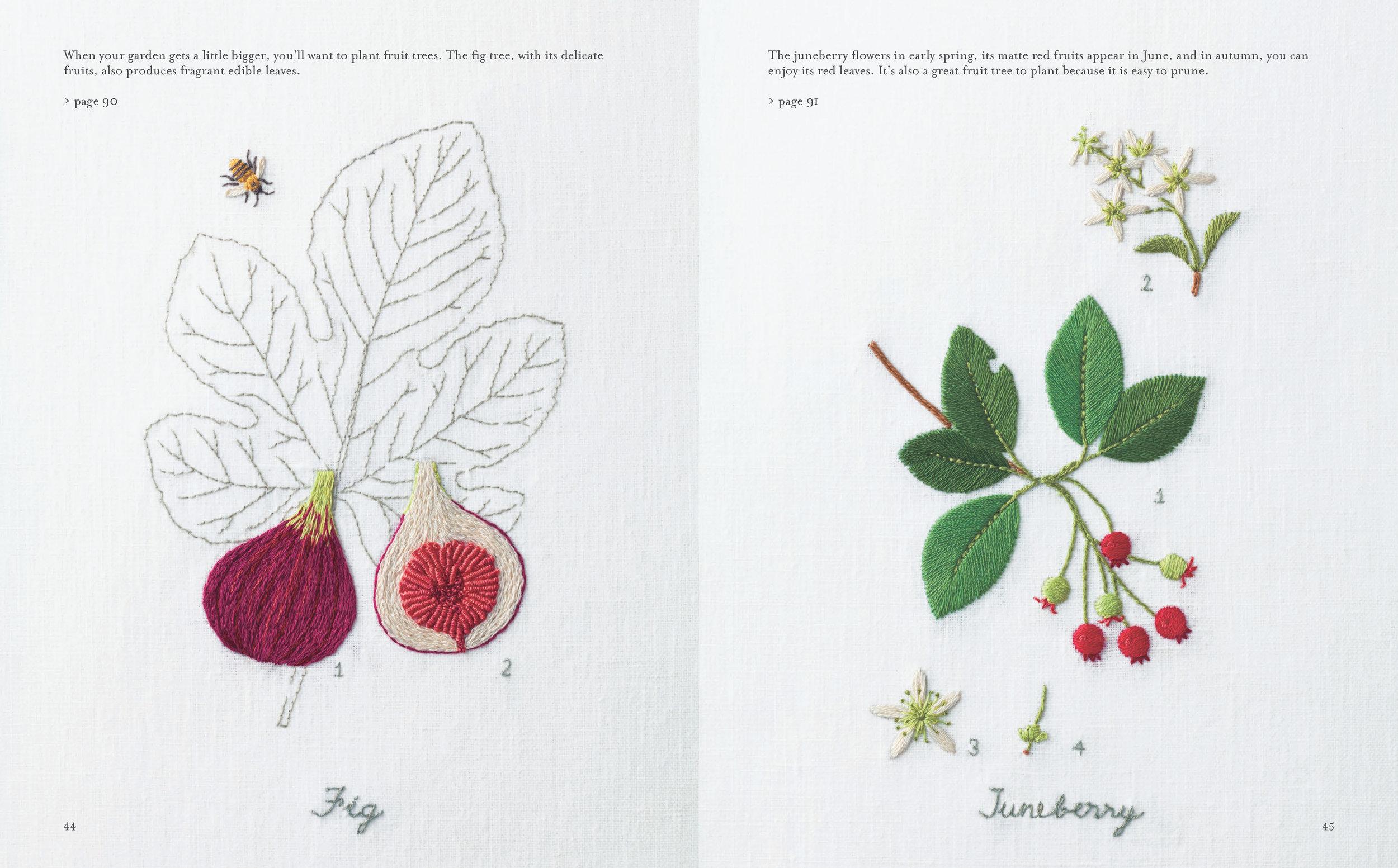 Embroidered Kitchen Garden 44.45.jpg
