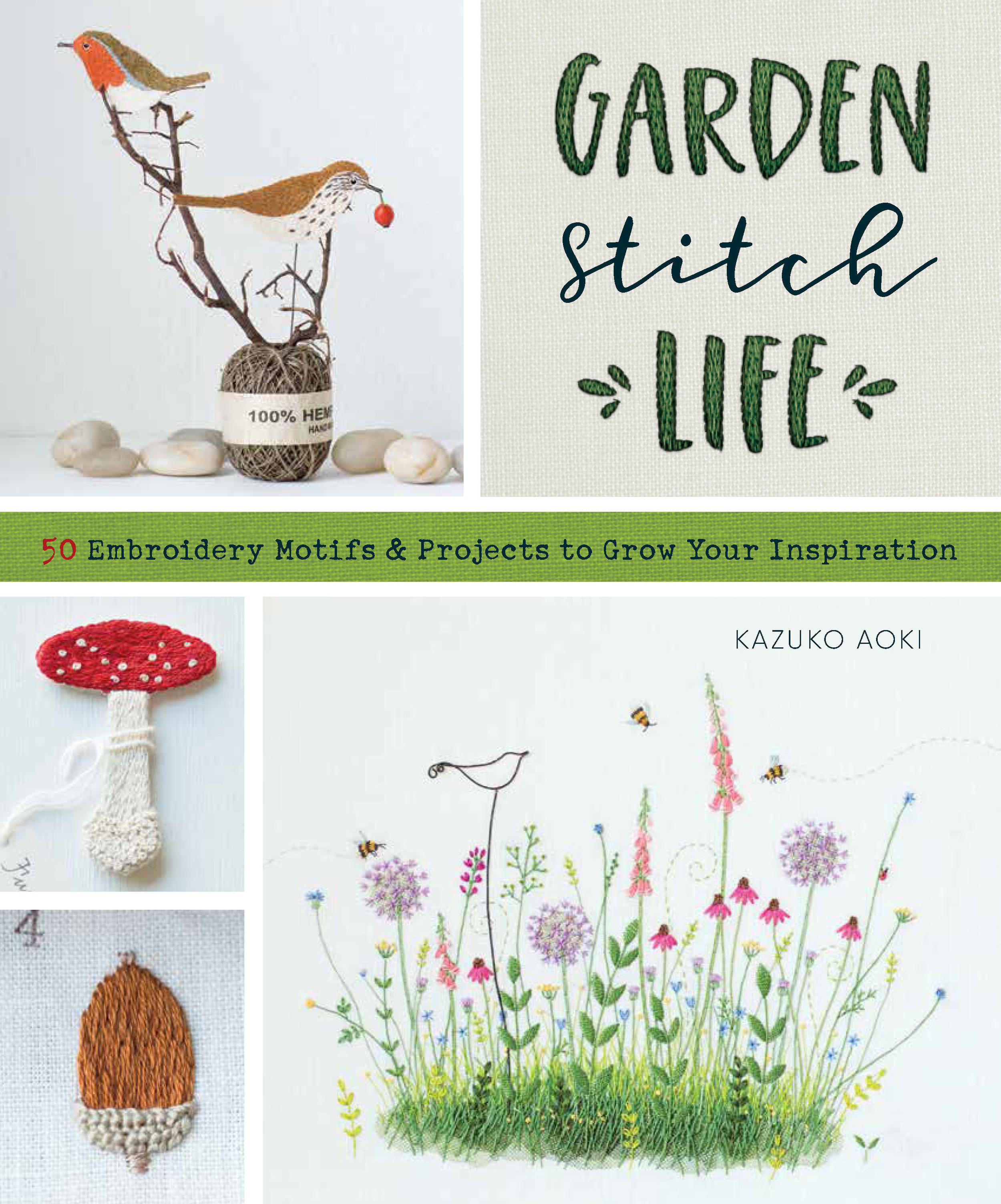 Garden Stitch Life Front Cover.jpg