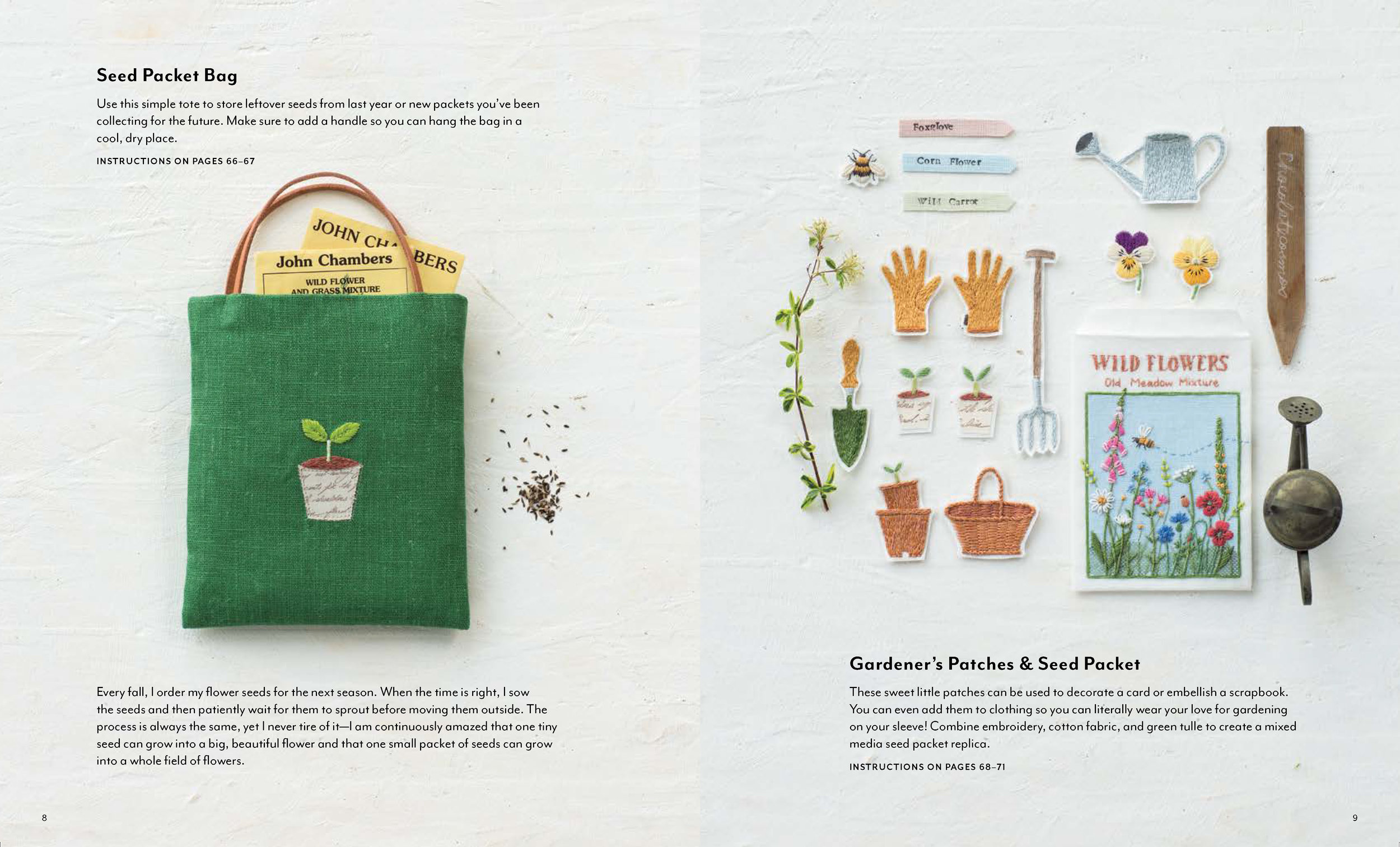Garden Stitch Life 8.9.jpg