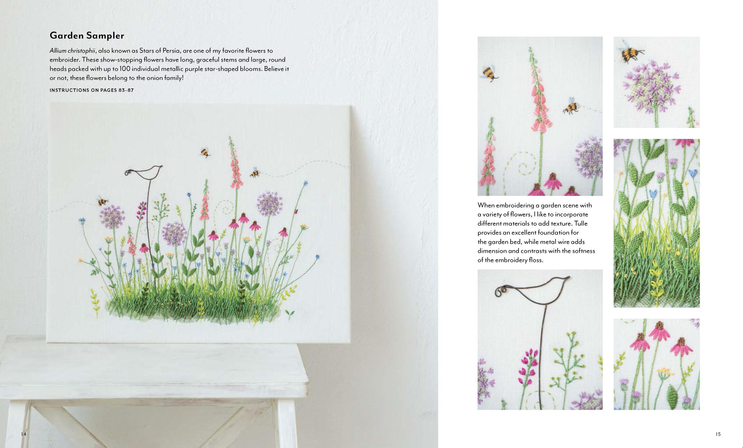 Garden Stitch Life 14.15.jpg