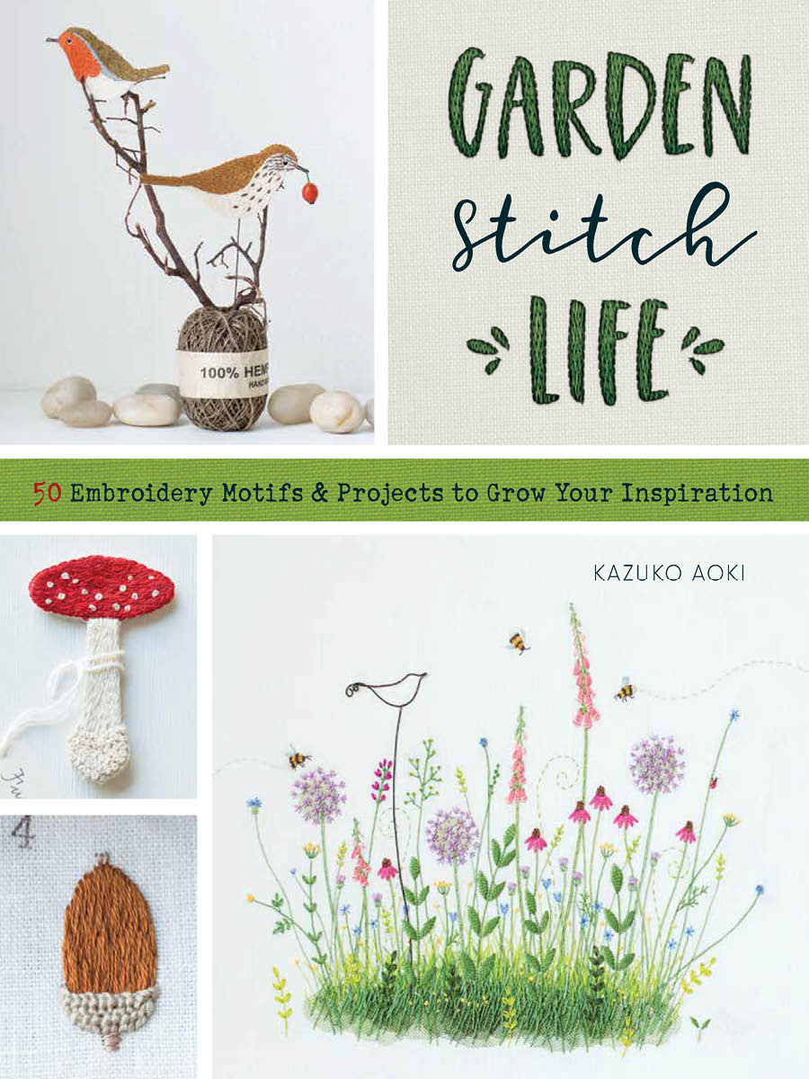 Garden Stitch Life Cover 3.4.jpg