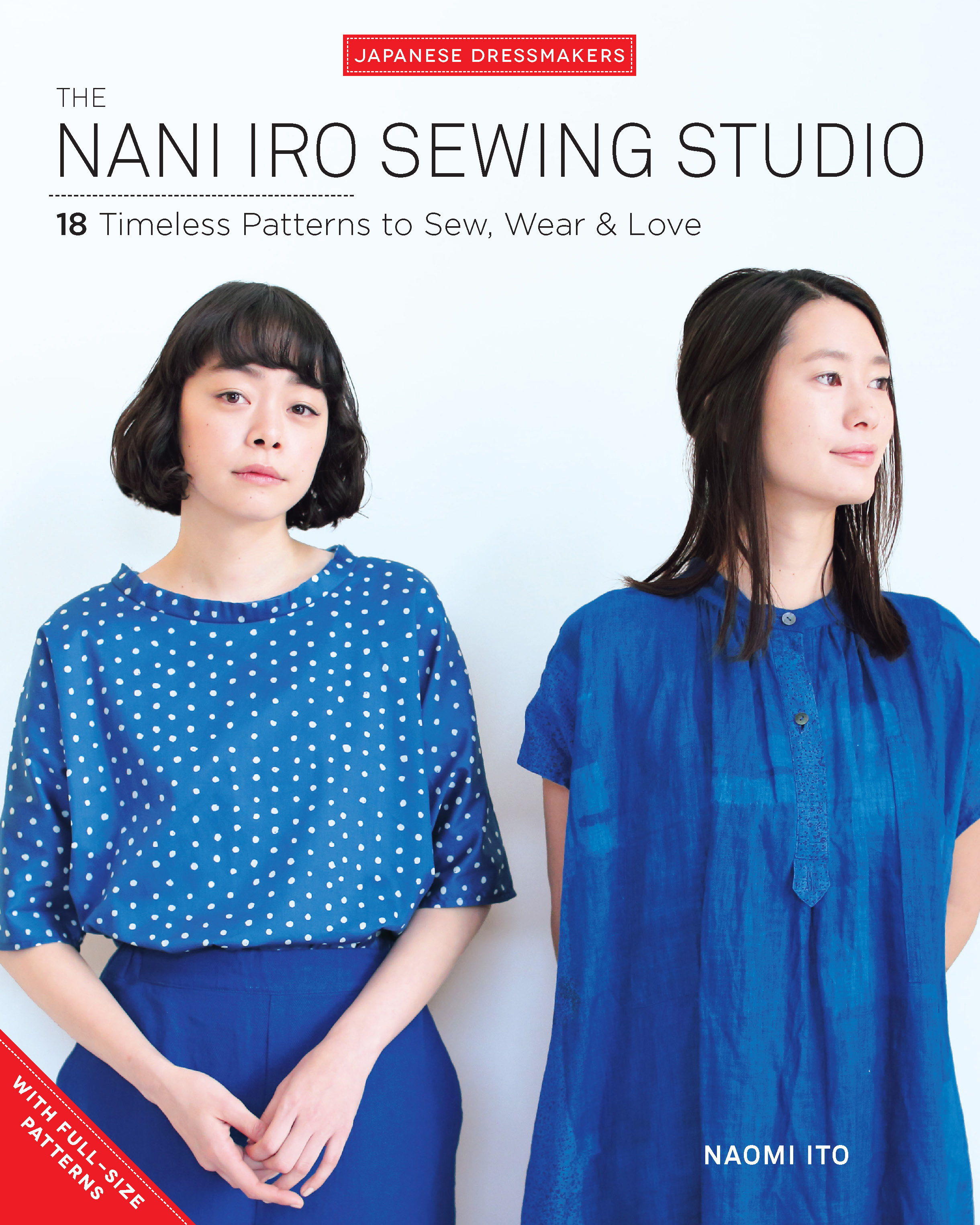 The Nani Iro Sewing Studio Front Cover.jpg