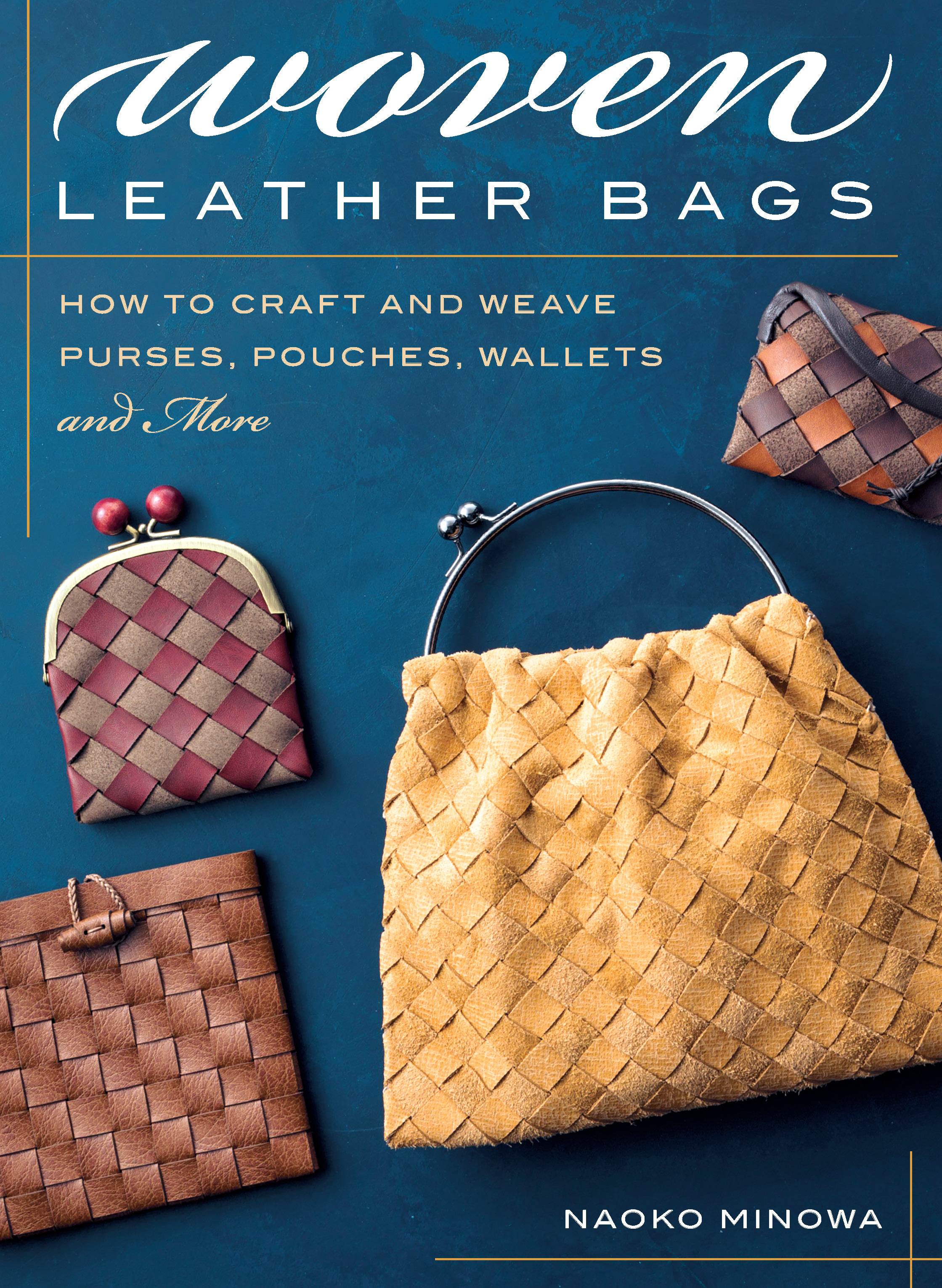 Woven Leather Bags Front Cover.jpg