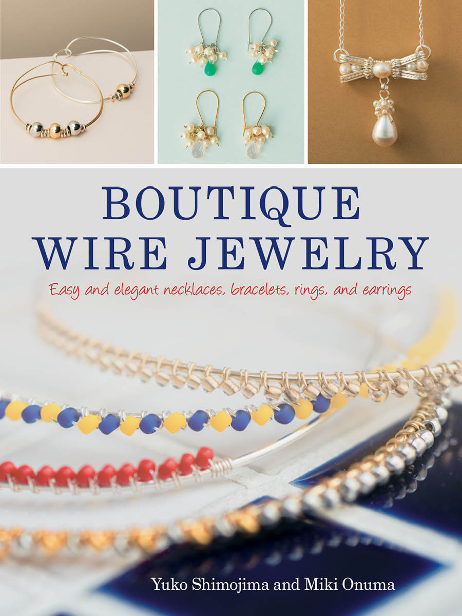 Boutique Wire Jewelry Cover 3.4.jpg