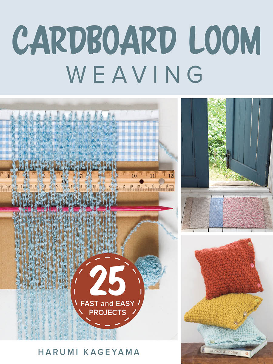 Cardboard Loom Cover 3.4.jpg