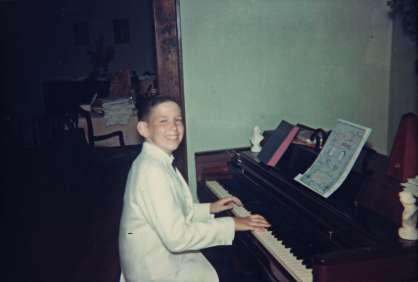 young Terry 2.jpg