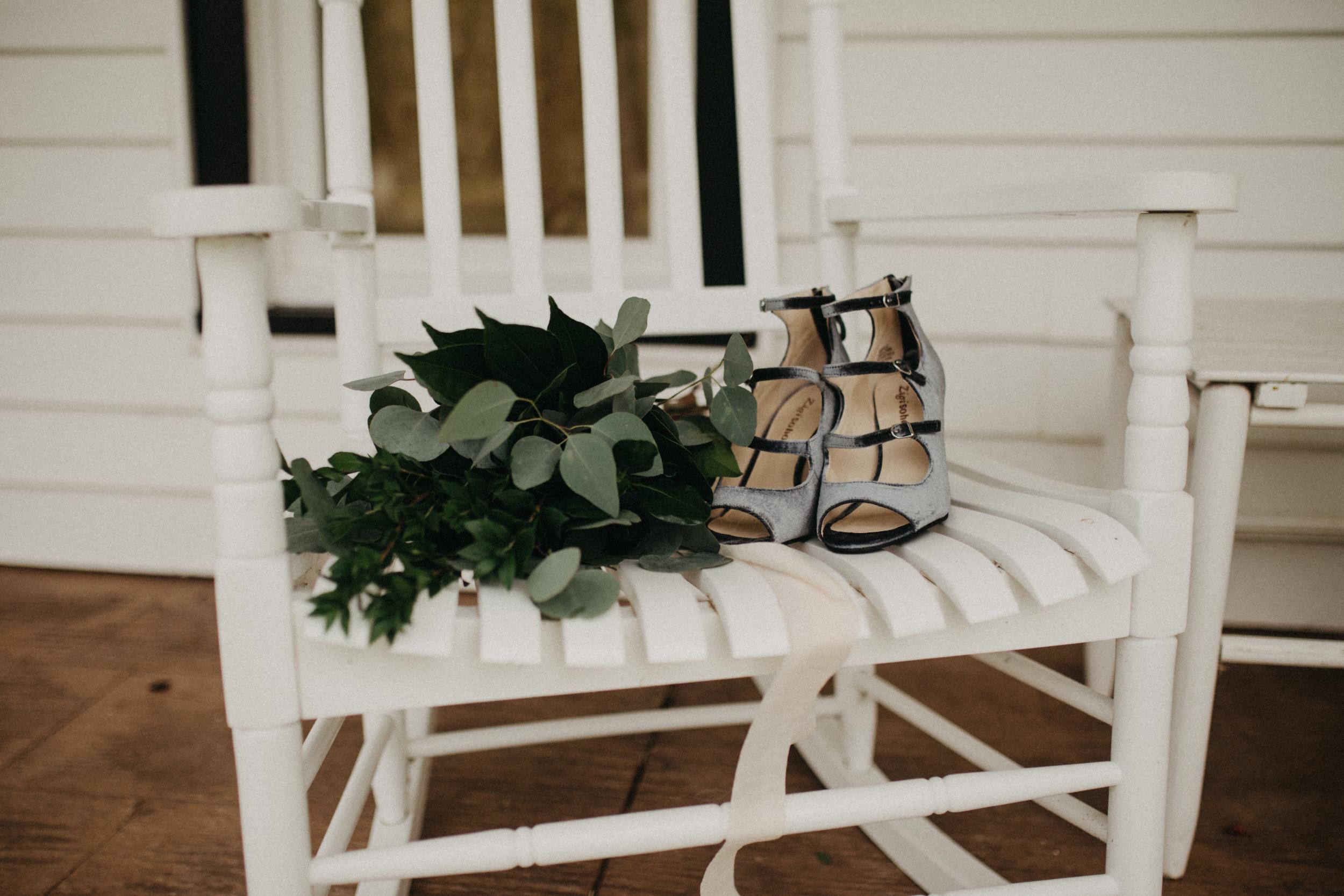 Oklahoma Wedding Photographer Payton Marie Photography-59.jpg