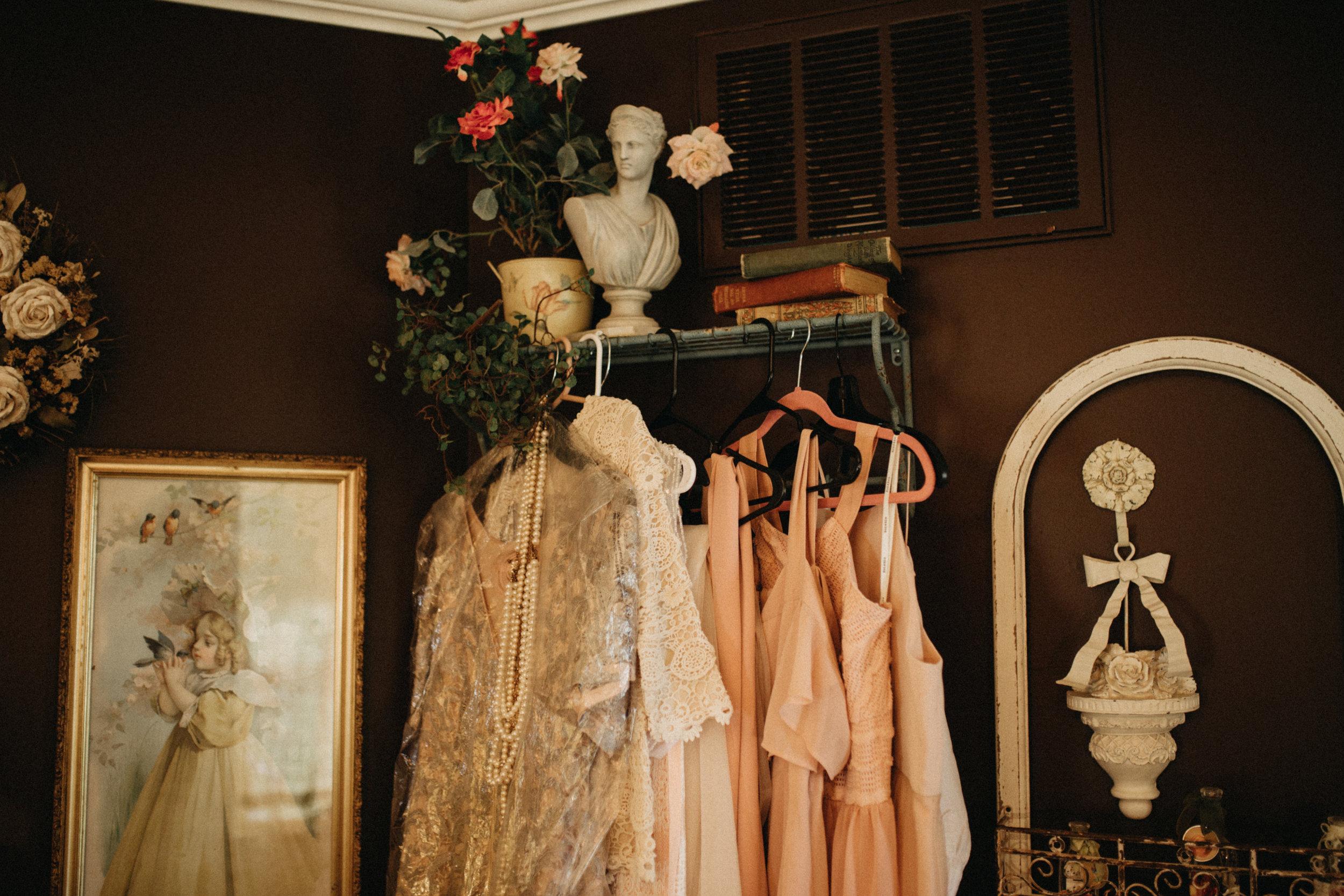 Oklahoma Wedding Photographer Payton Marie Photography-61.jpg