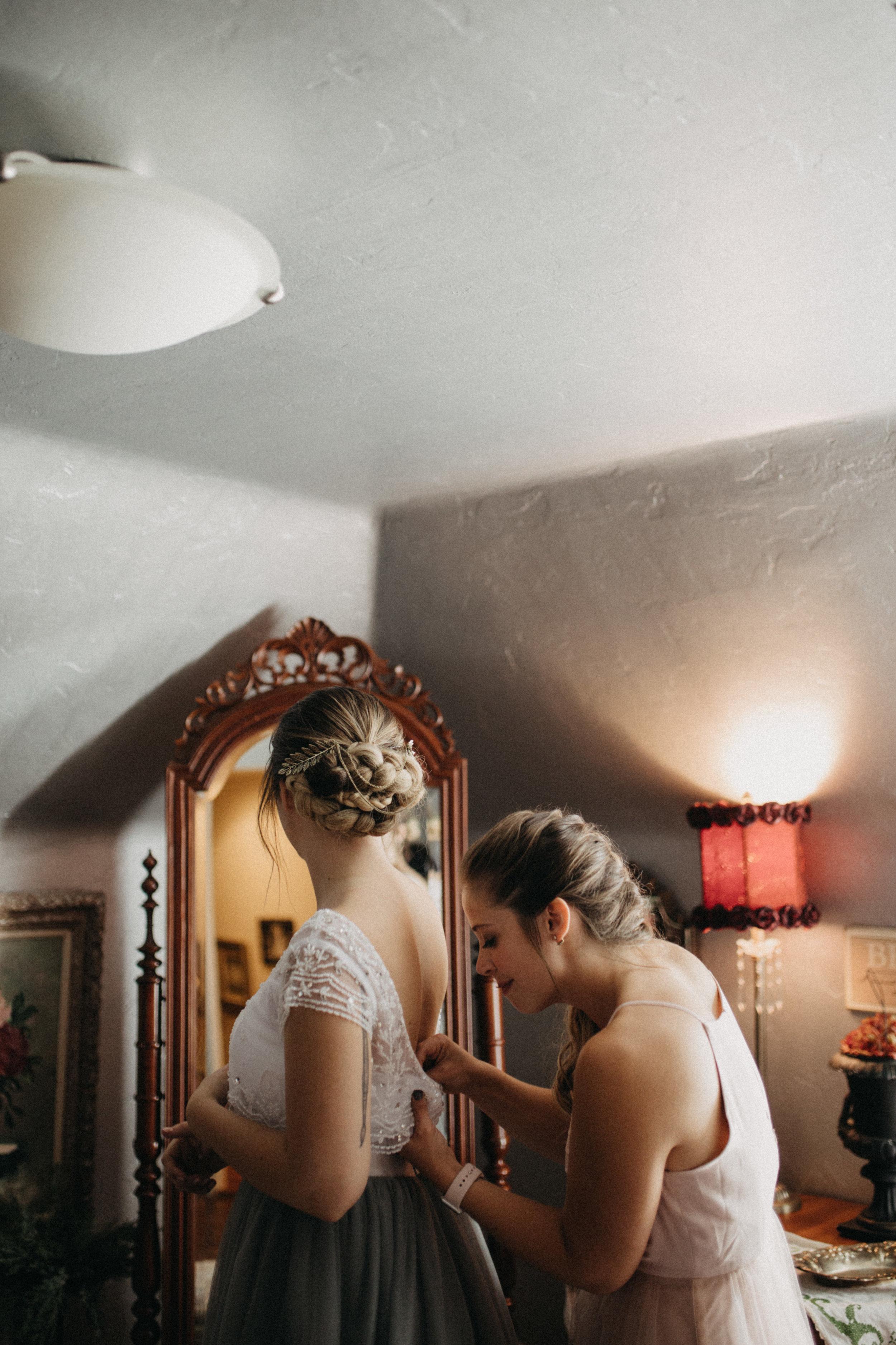 Oklahoma Wedding Photographer Payton Marie Photography-67.jpg