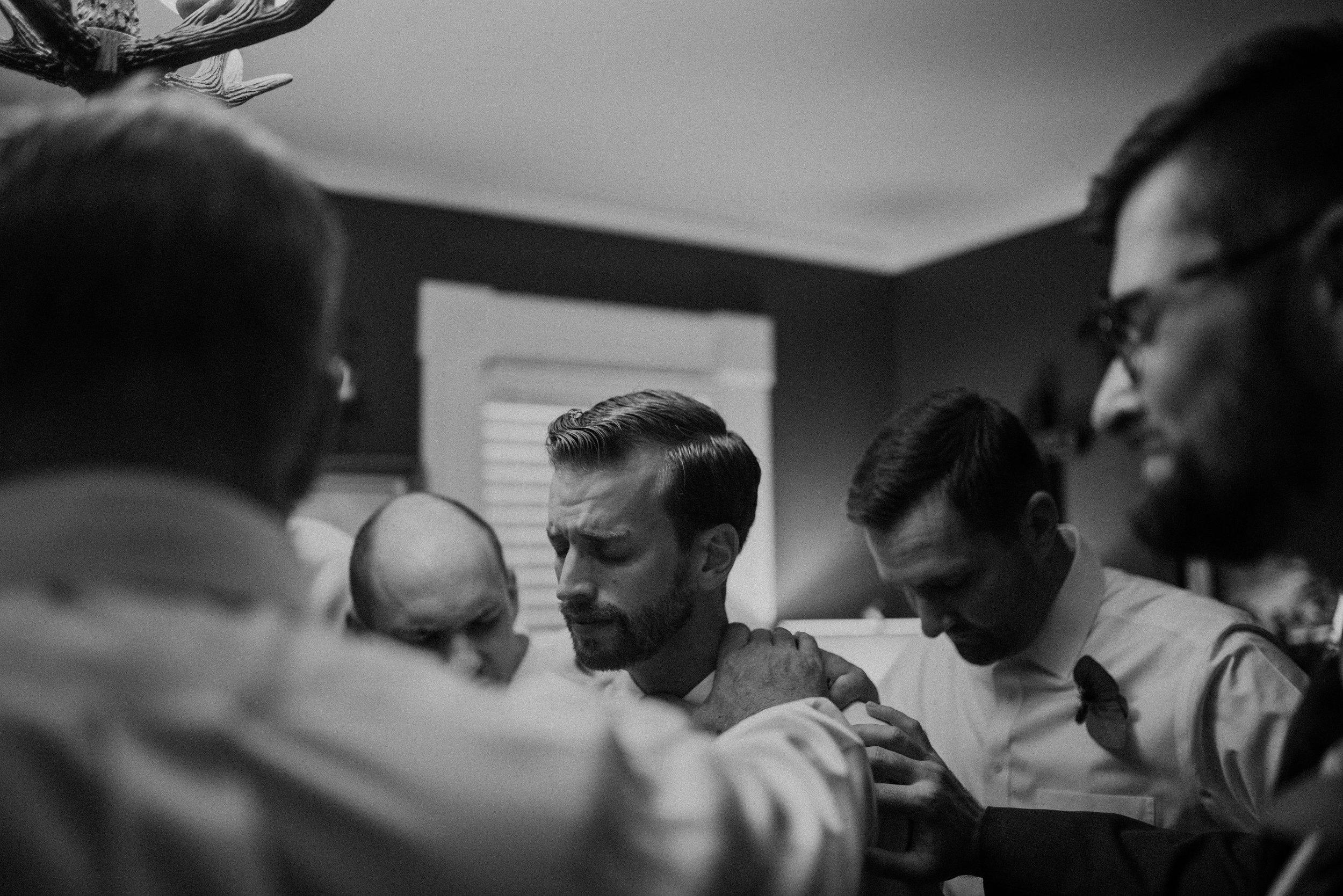 Oklahoma Wedding Photographer Payton Marie Photography-6.jpg