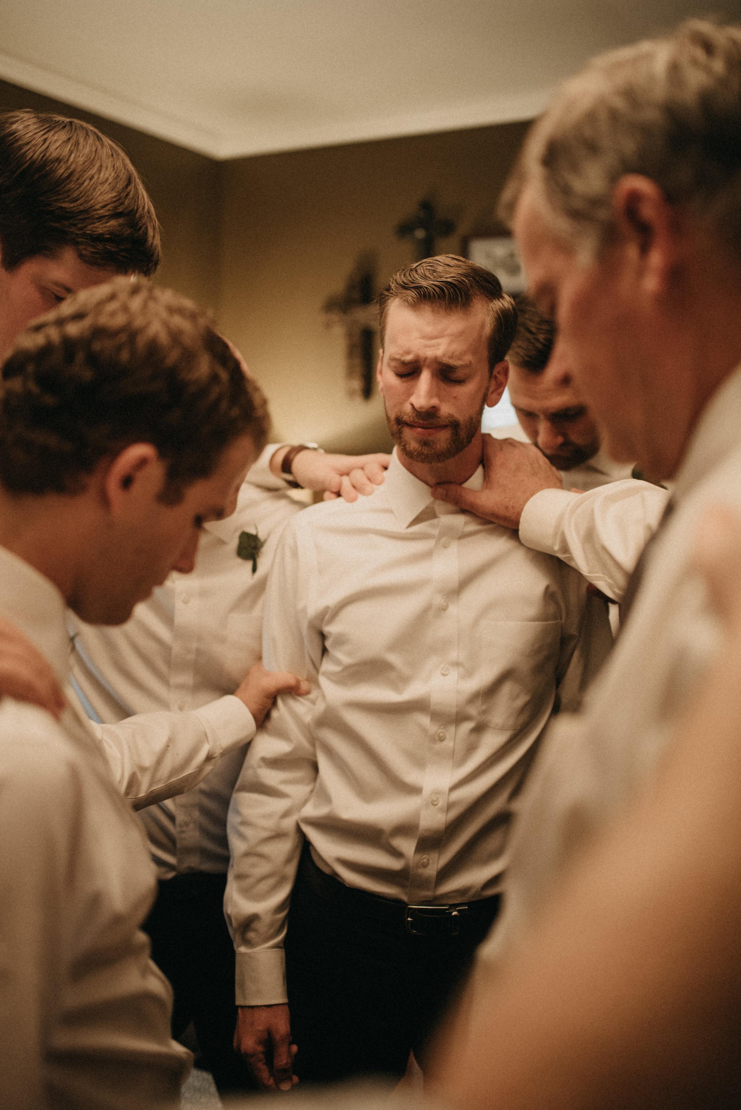 Oklahoma Wedding Photographer Payton Marie Photography-7.jpg