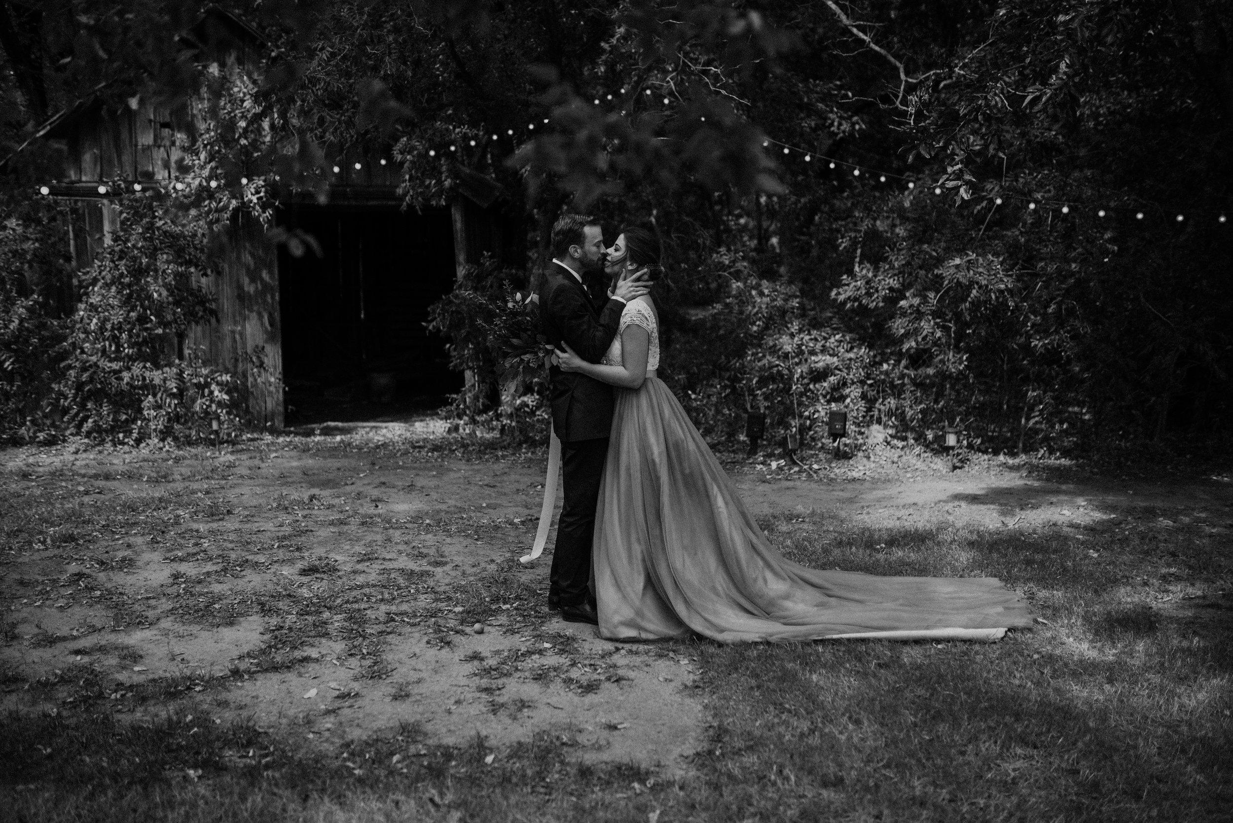 Oklahoma Wedding Photographer Payton Marie Photography-4.jpg