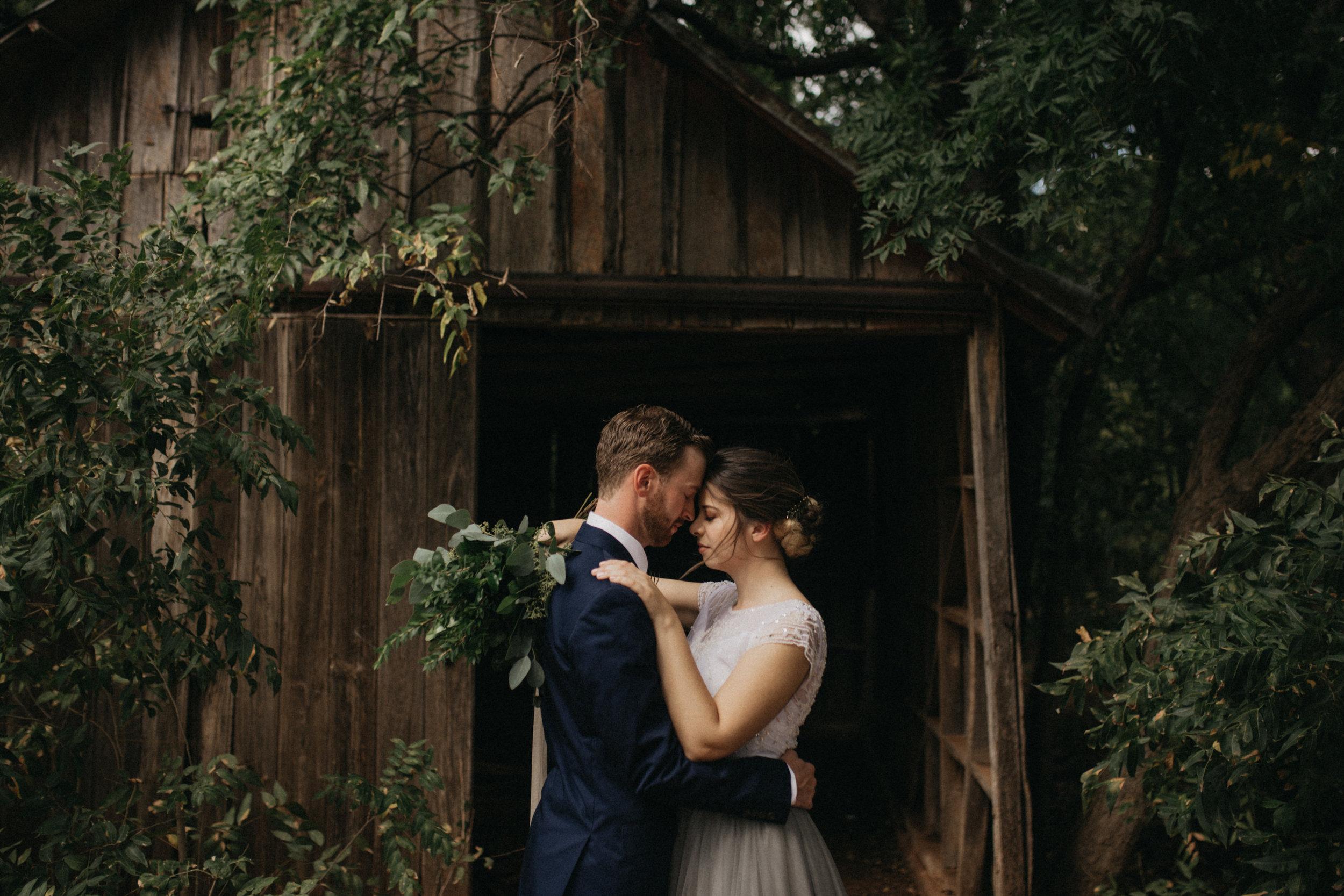 Oklahoma Wedding Photographer Payton Marie Photography-71.jpg