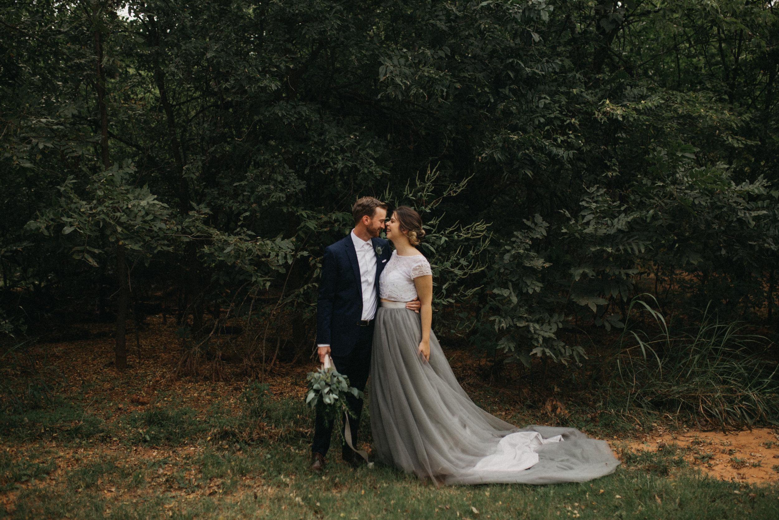 Oklahoma Wedding Photographer Payton Marie Photography-73.jpg